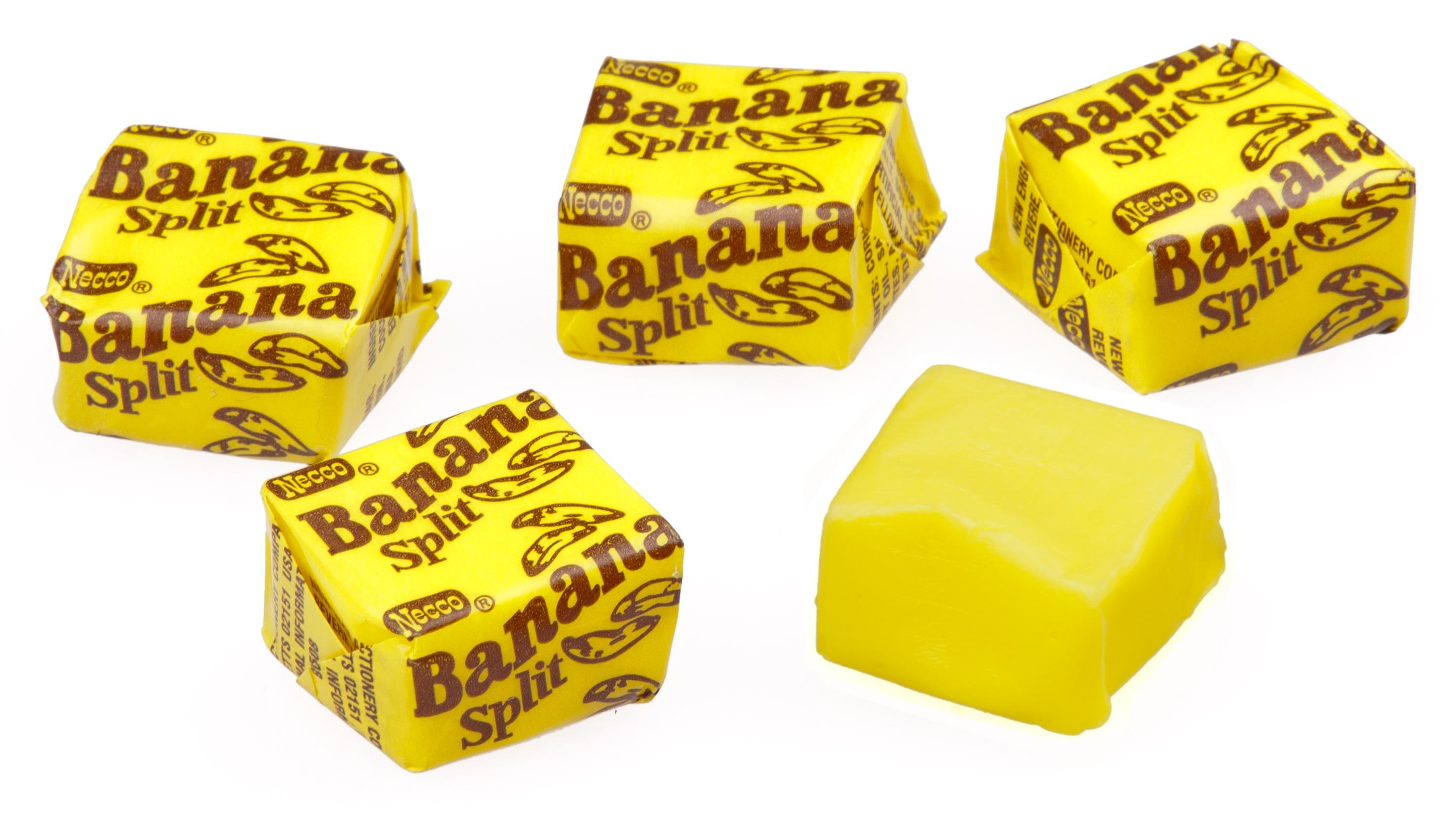 Kostenlose foto : süß, Erholung, Lebensmittel, Gelb, Banane, Snack ...