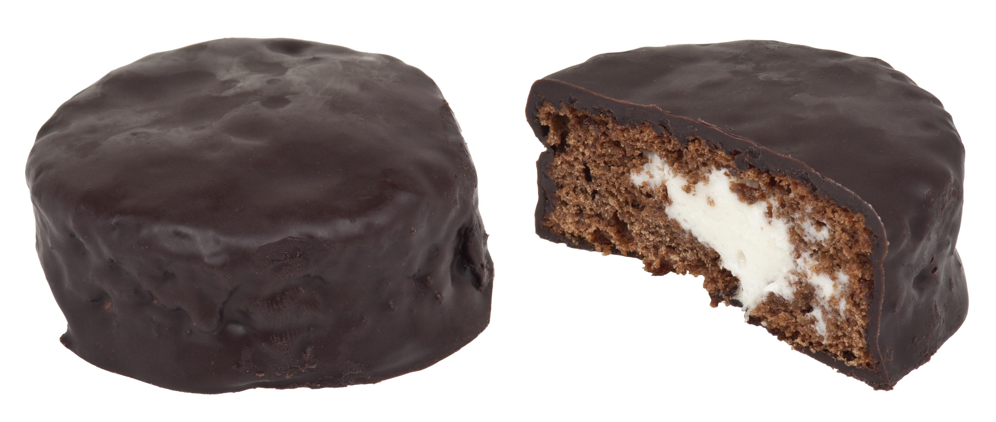 Free fotobanka : sladký, prsten, jídlo, čokoláda, dezert ...
