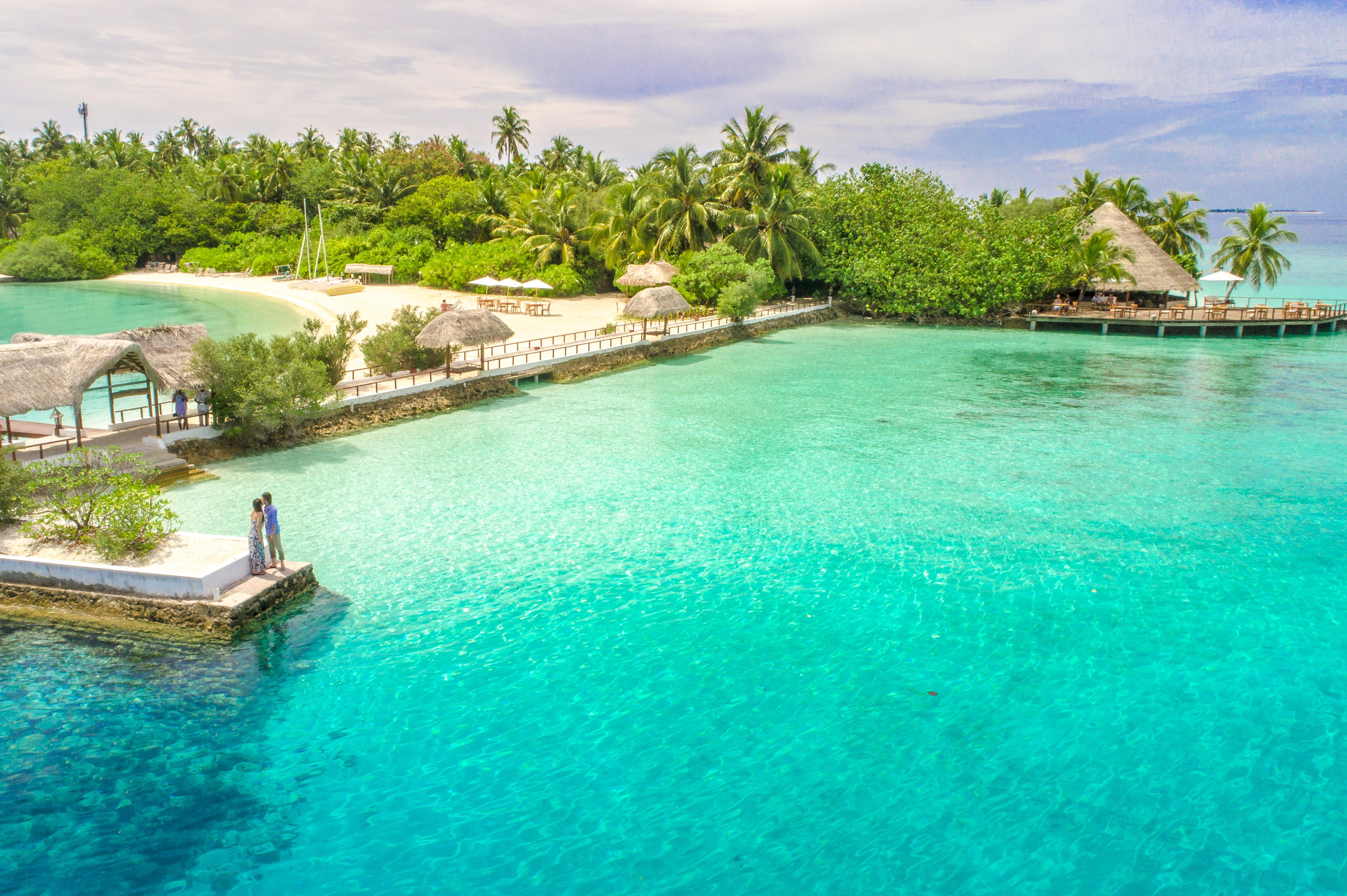коже естественные бассейны карибского моря фото это его преимущество