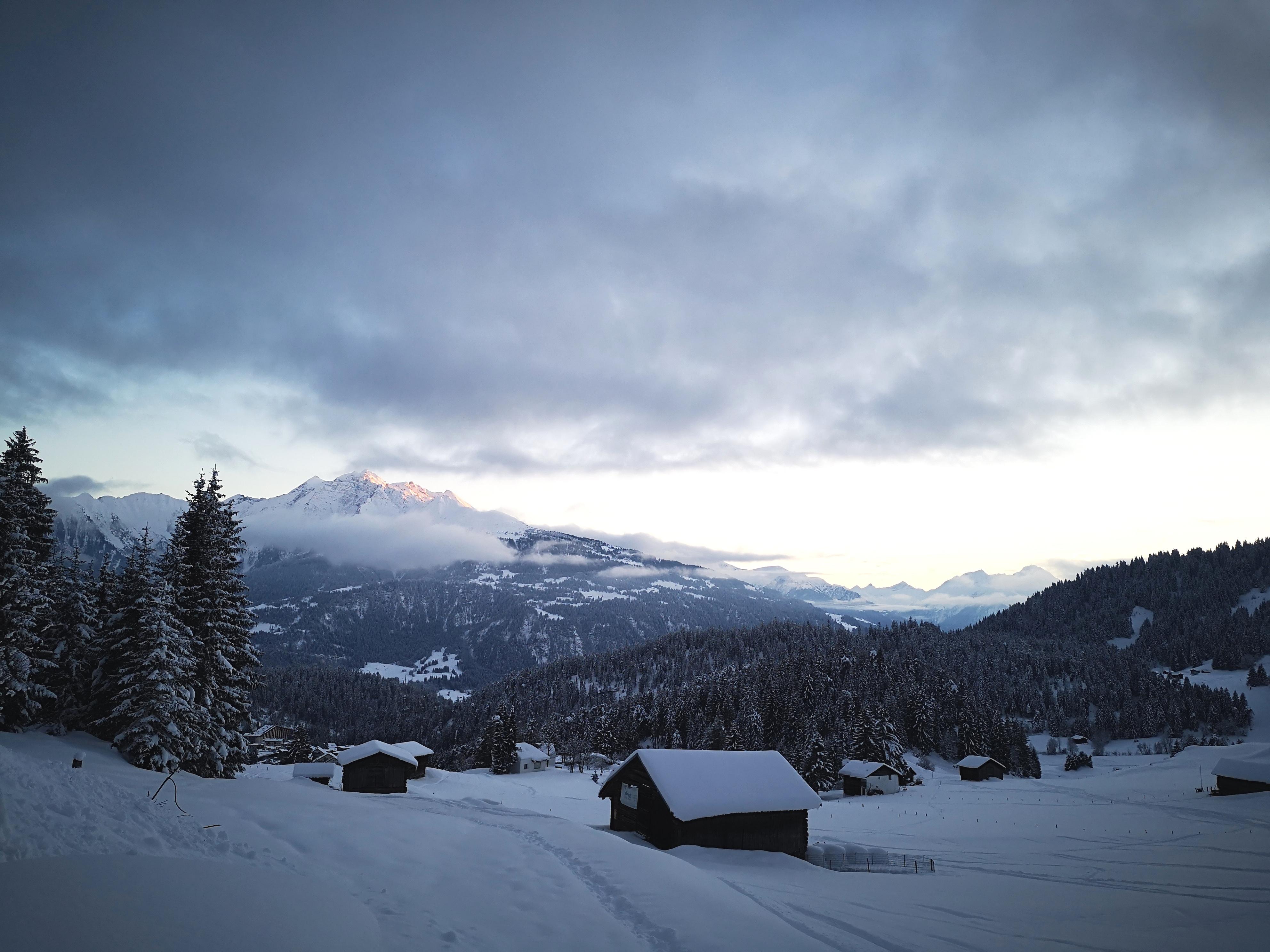 pripojiť Švajčiarsko
