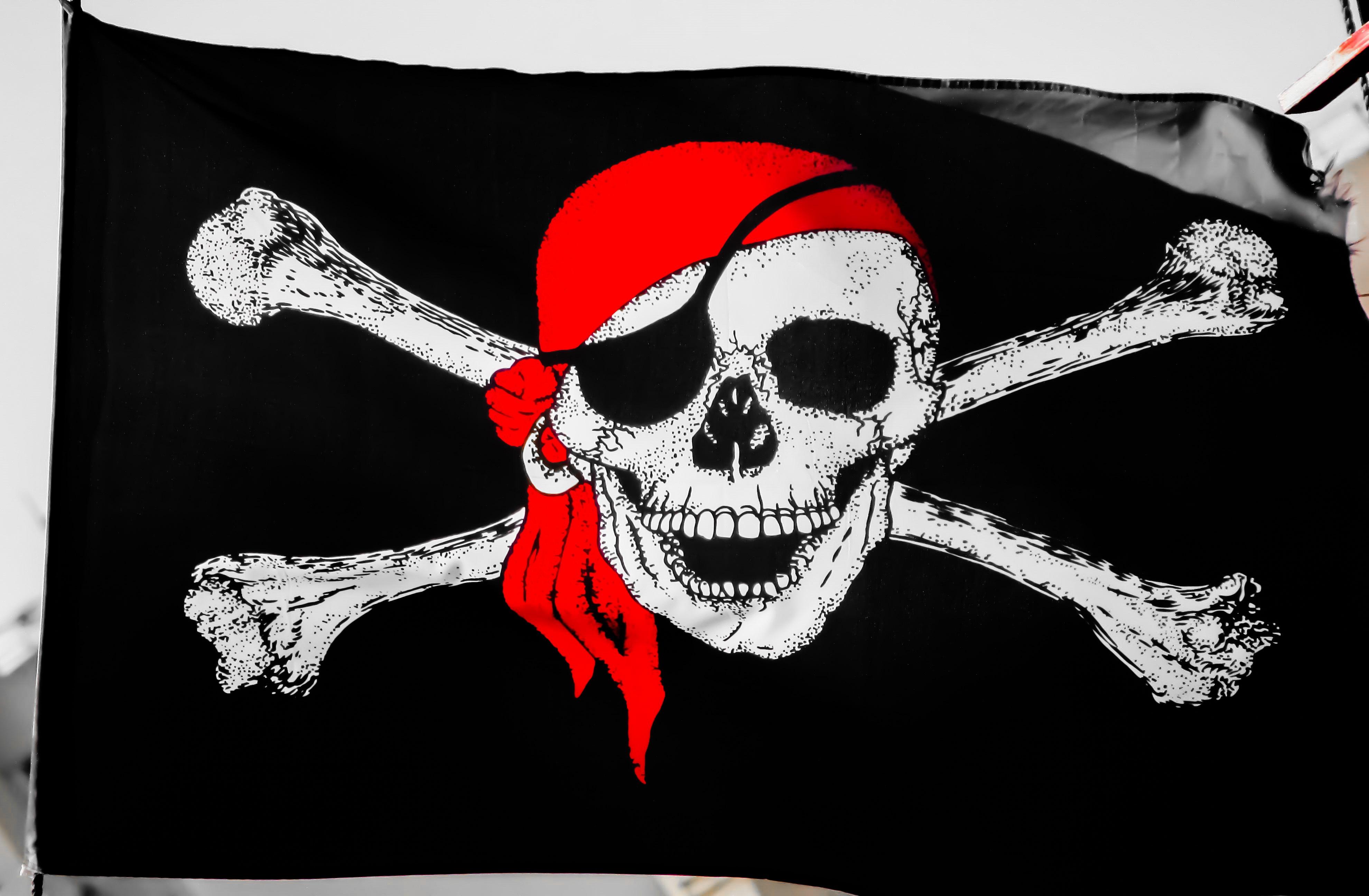 free images symbol flag clothing black illustration