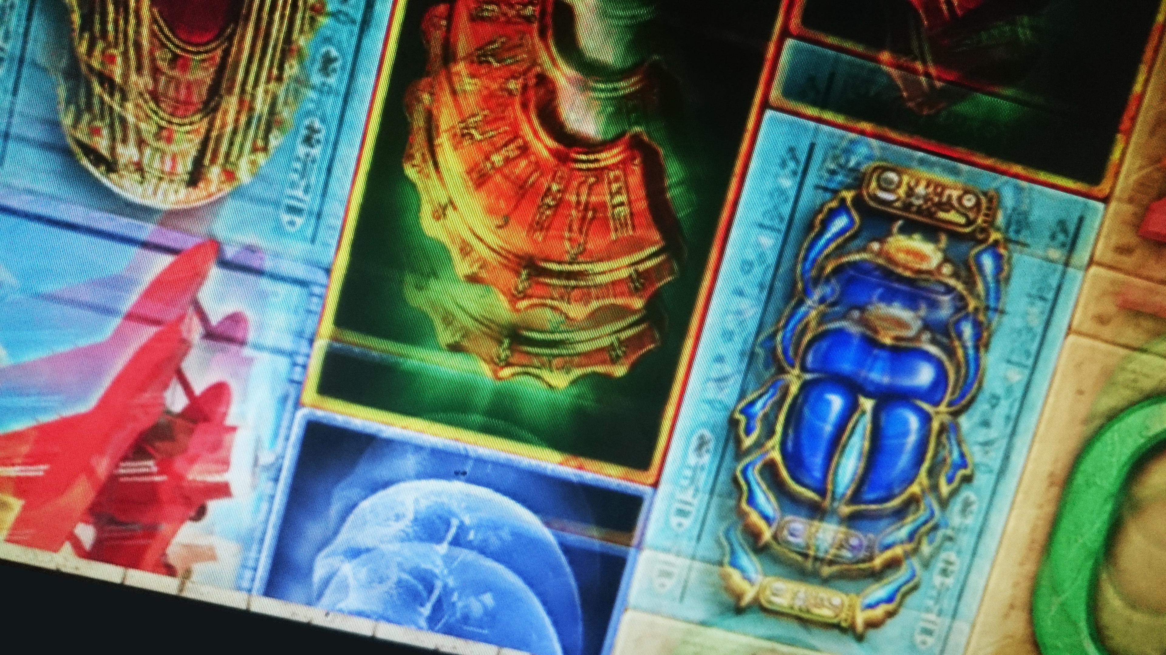Free Images : symbol, gamble, monitor, casino, games, luck, slot, jackpot, chance, three ...