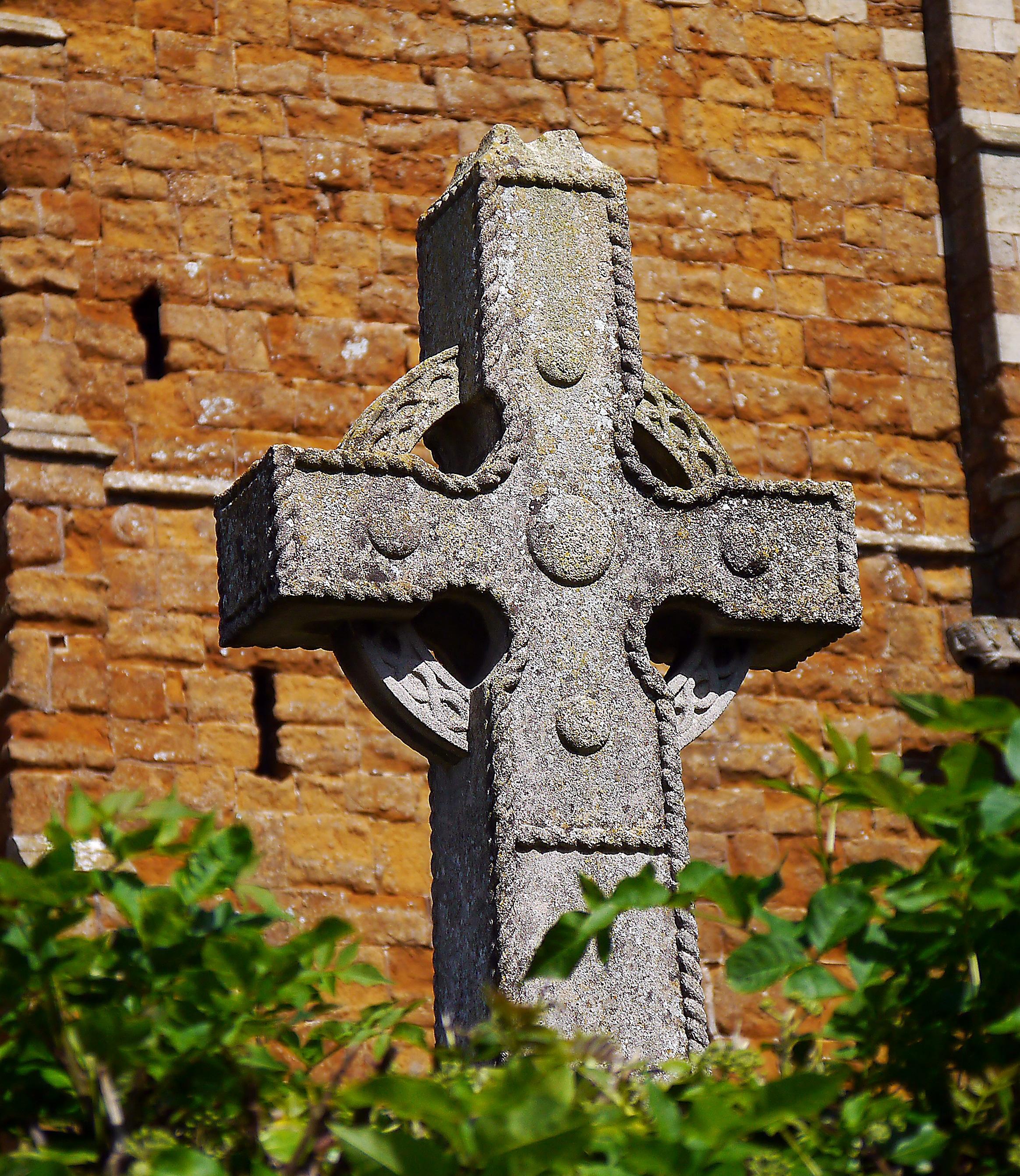 картинки всех крестов все личные внутренние