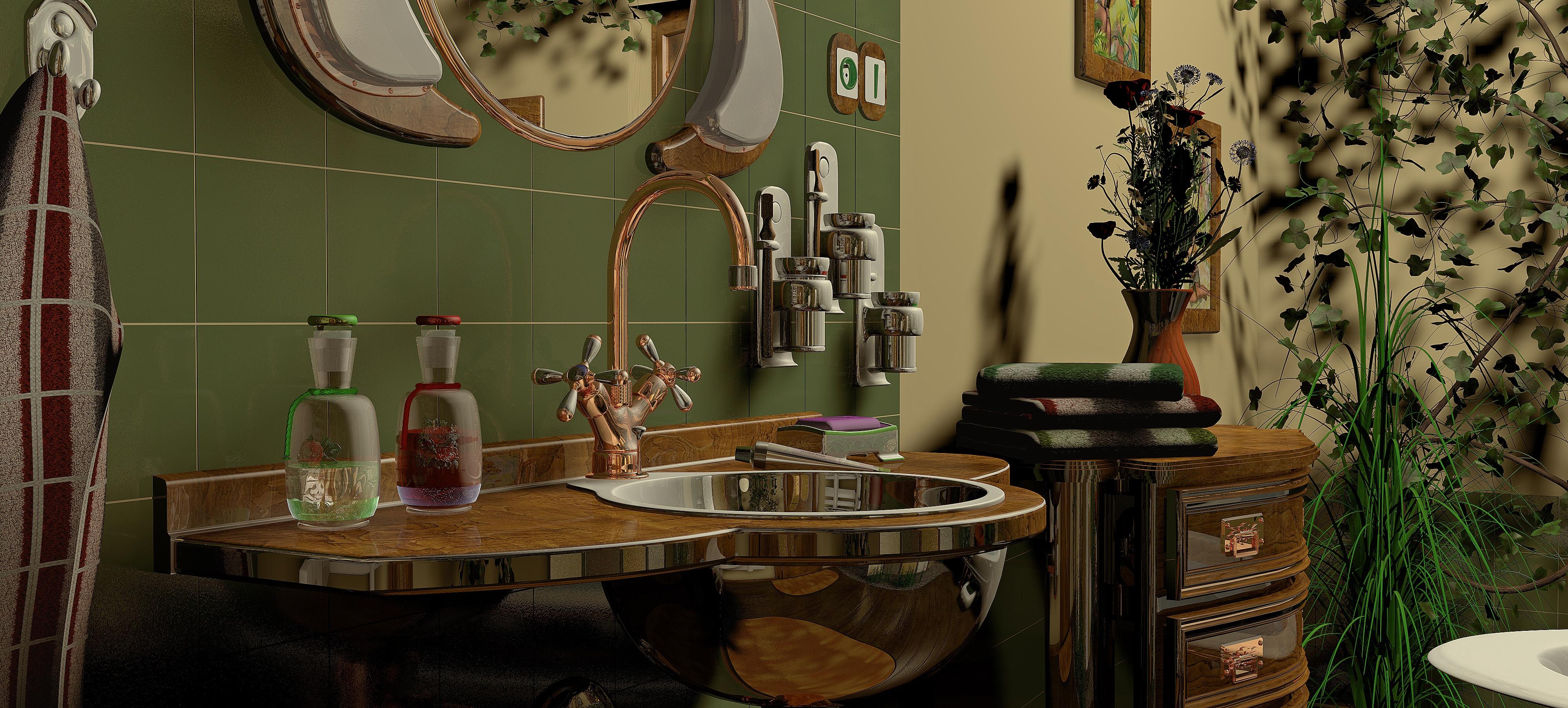 Fotos gratis mesa antiguo casa ventana lavabo for Diseno de interiores de casas gratis