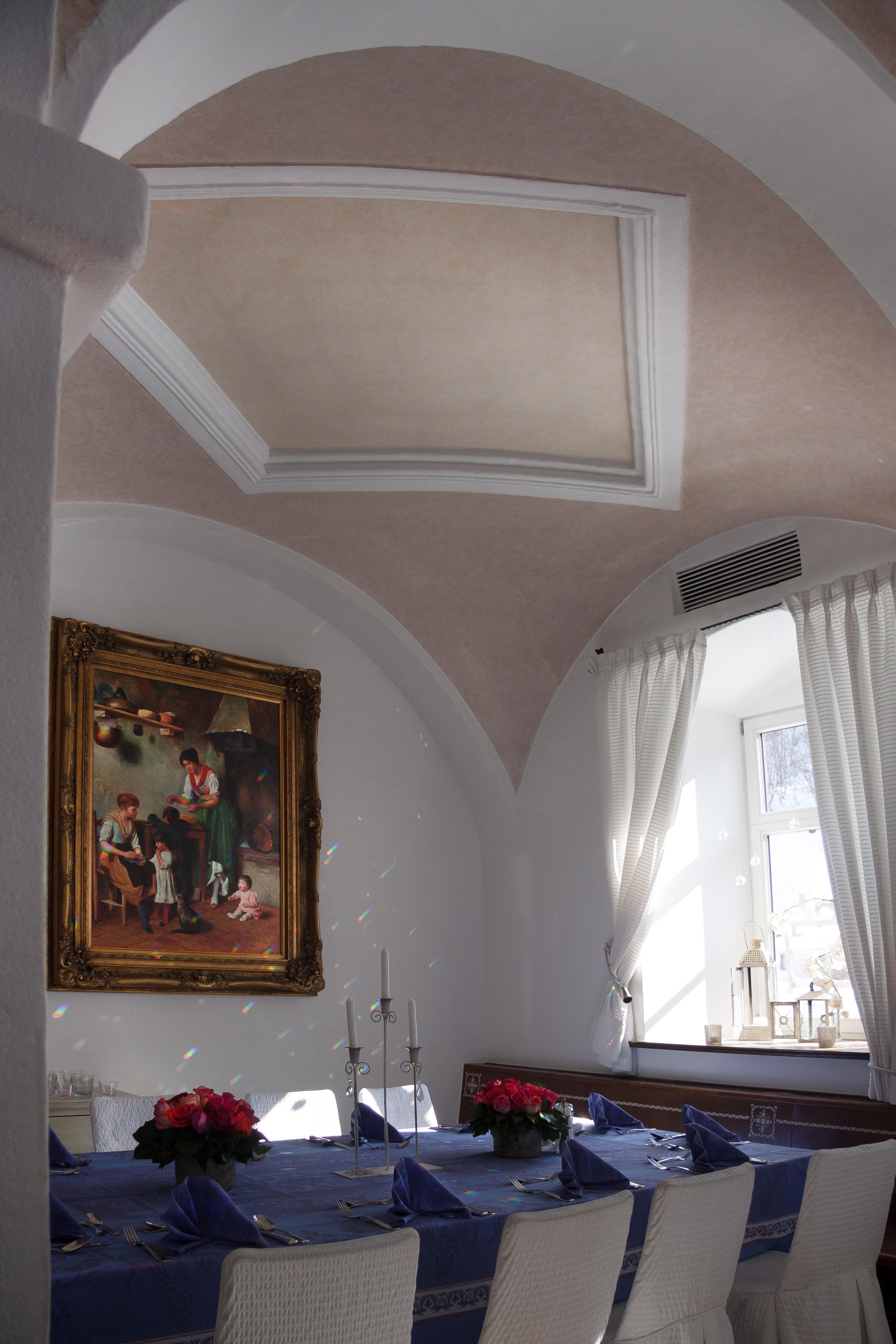 Gratis Afbeeldingen : architectuur, boord, antiek, huis, venster ...
