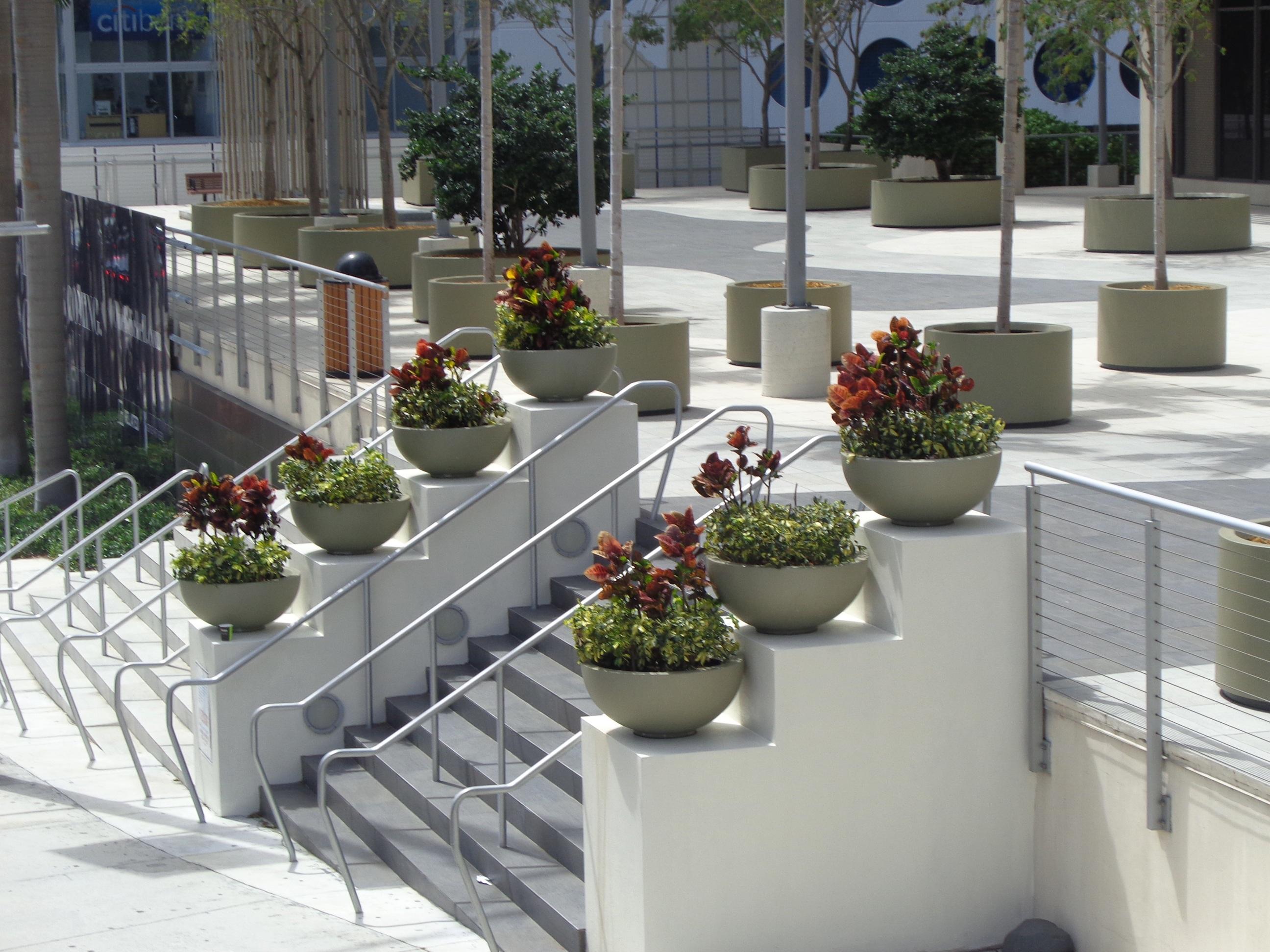 Fotos gratis : mesa, arquitectura, flor, casa, viajar, balcón ...