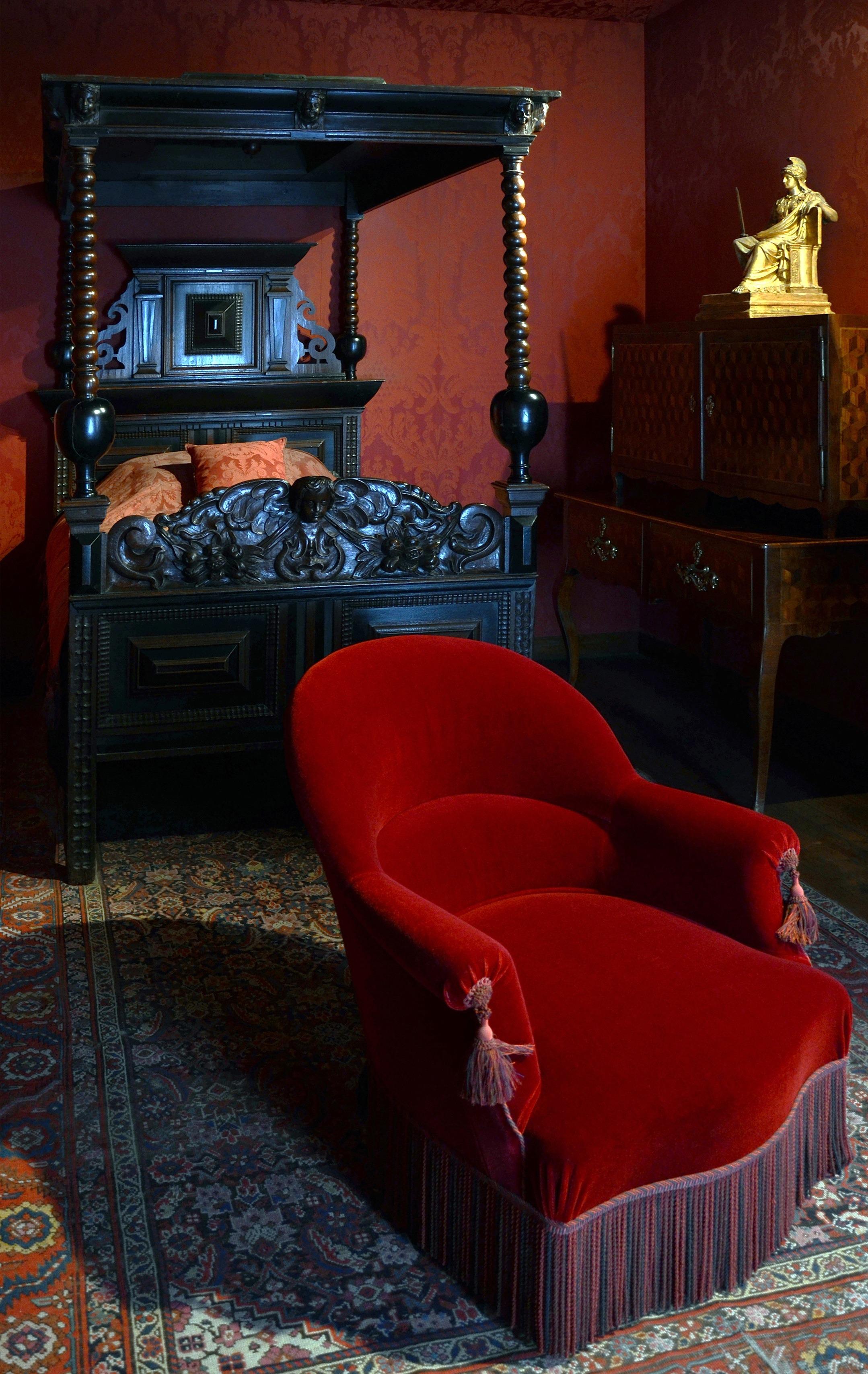 Fotos Gratis Mesa Arquitectura Casa Silla Interior Par S  # Walter Hugo Muebles