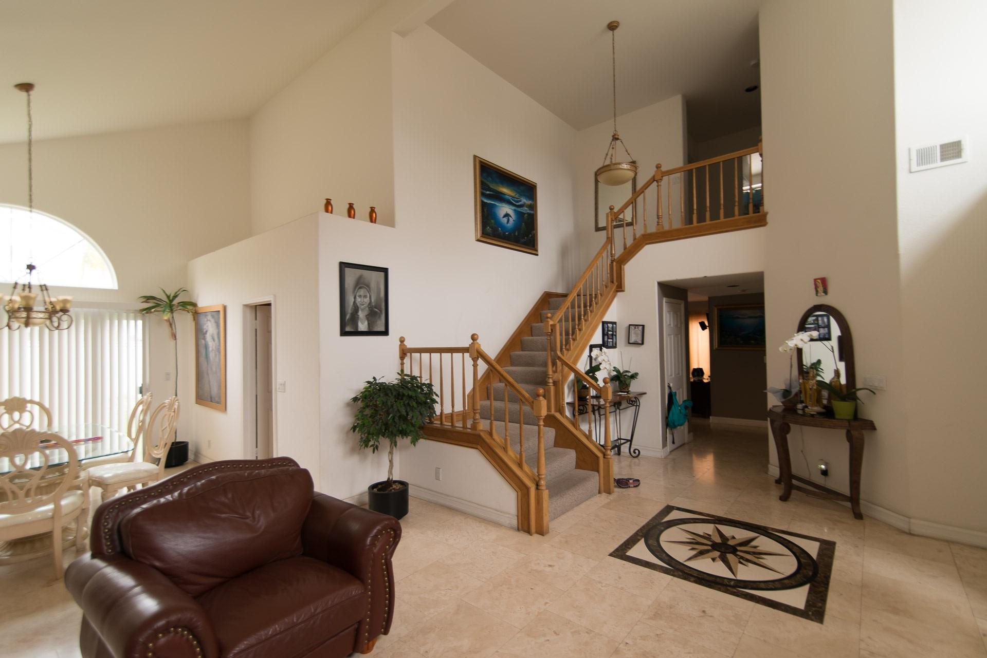 Kostenlose foto : Tabelle, die Architektur, Weiß, Villa, Haus, Stock ...