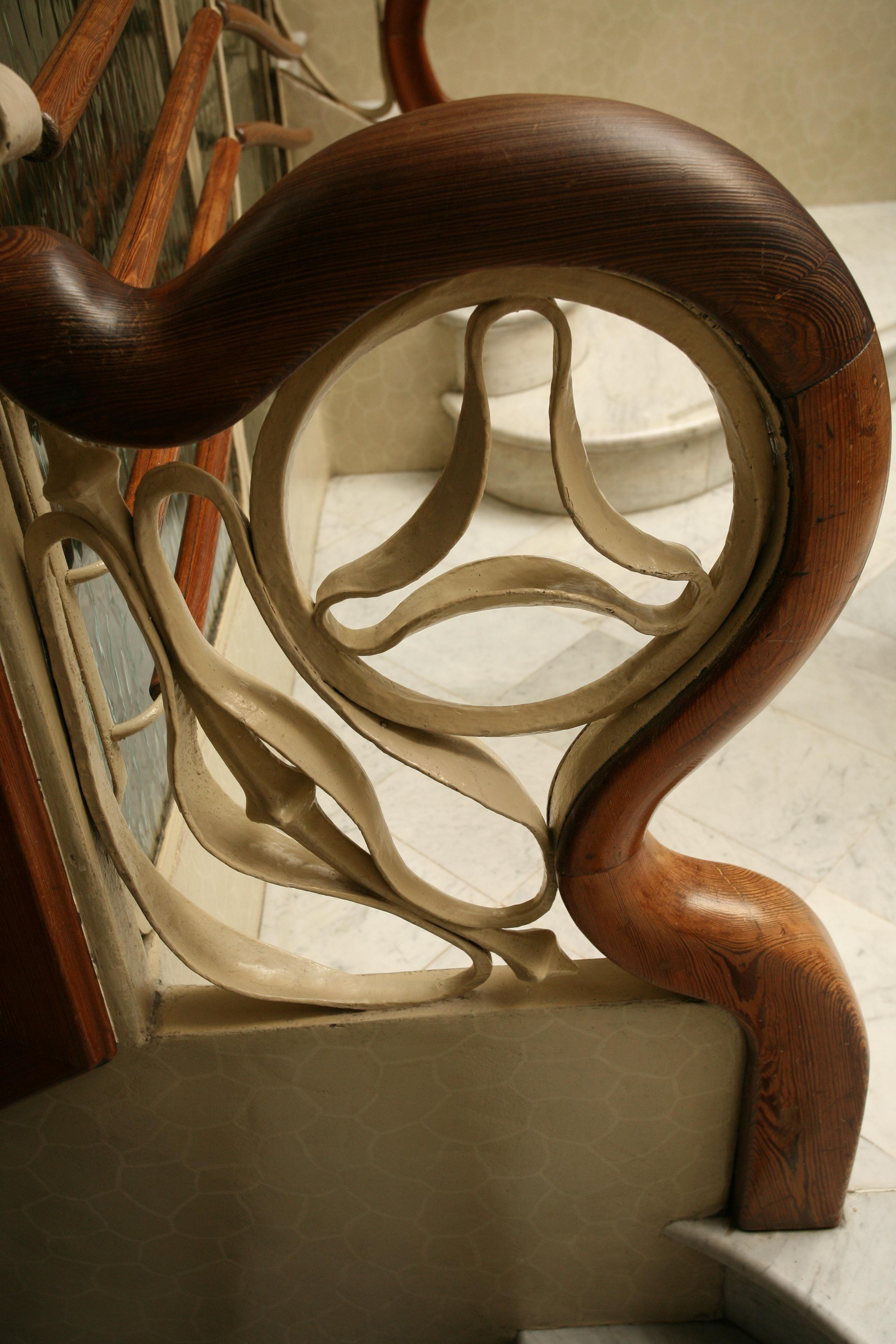 Fotos Gratis Mesa Arquitectura Madera Silla Interior  # Muebles Fundidos Artisticos