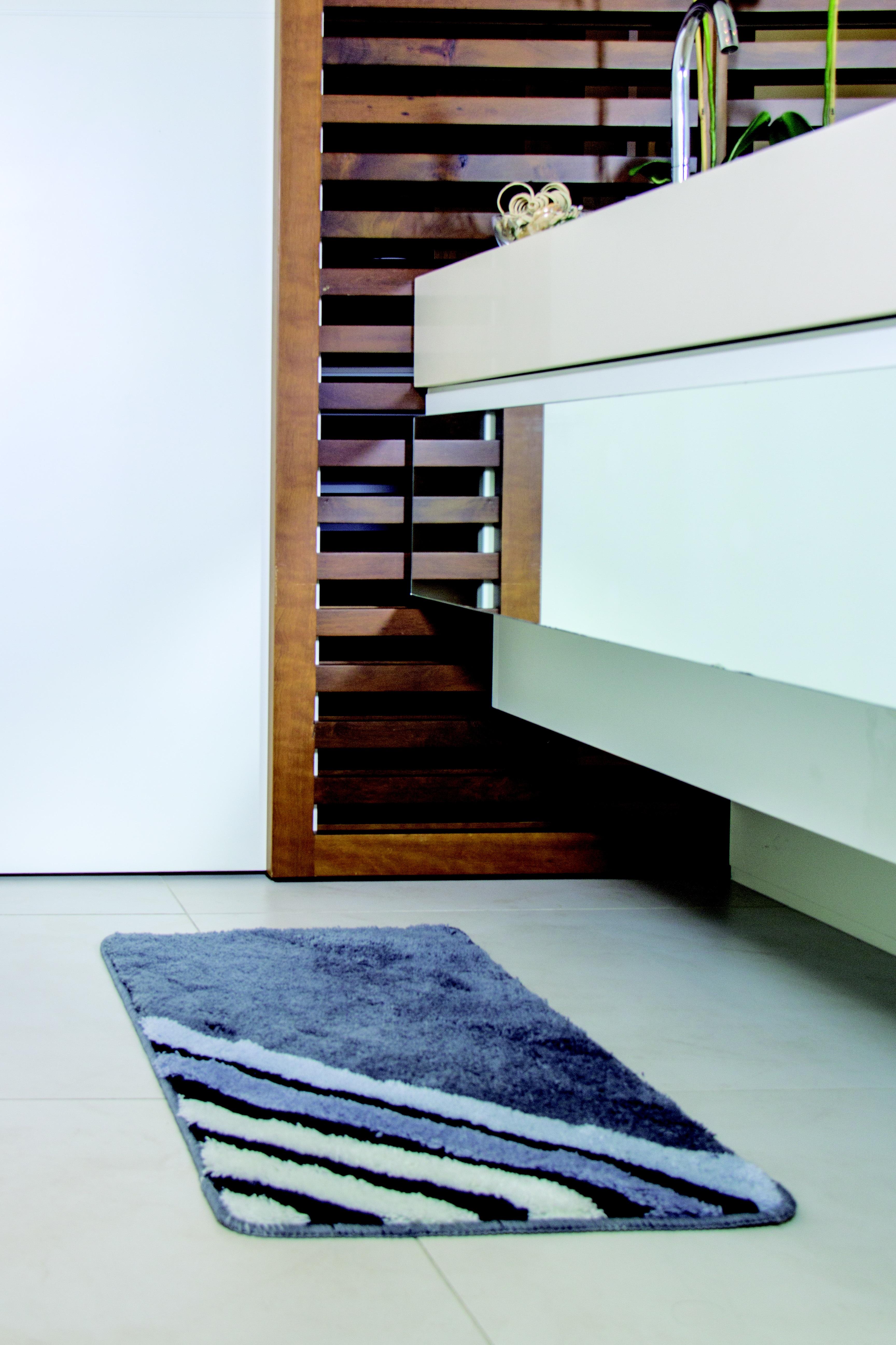 Fotos gratis mesa arquitectura madera casa piso - Diseno de interiores gratis ...