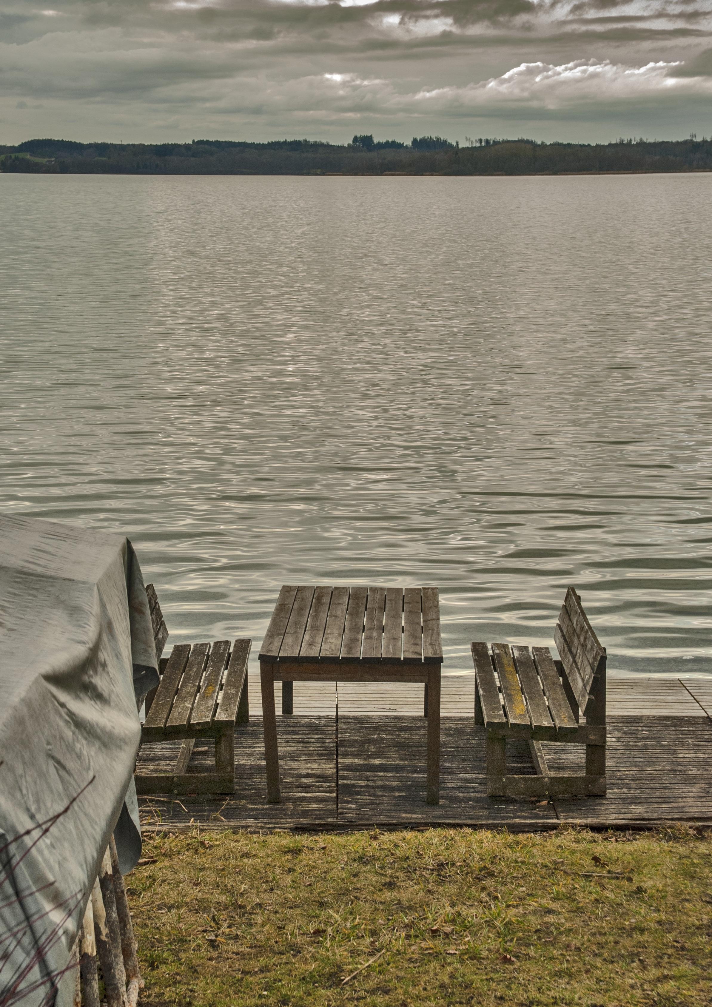 Fotos gratis : mesa, playa, paisaje, mar, costa, naturaleza, rock ...