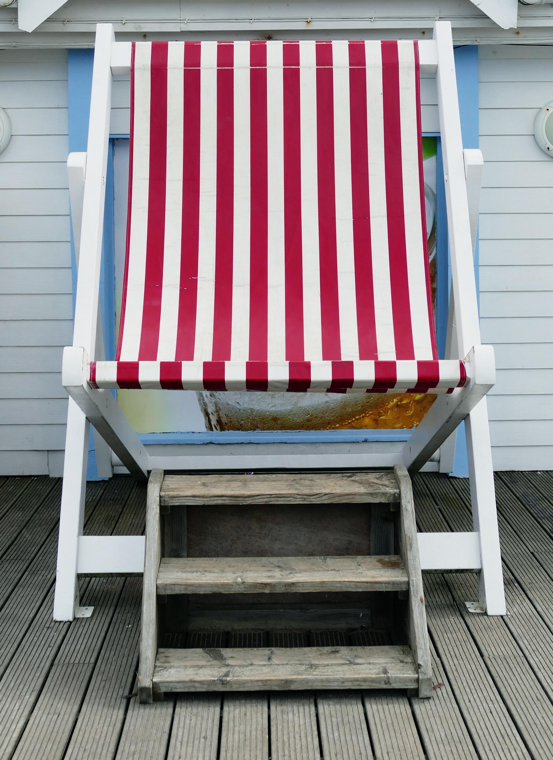 무료 이미지 : 표, 바닷가, 바다, 연안, 모래, 대양, 태양, 화이트 ...