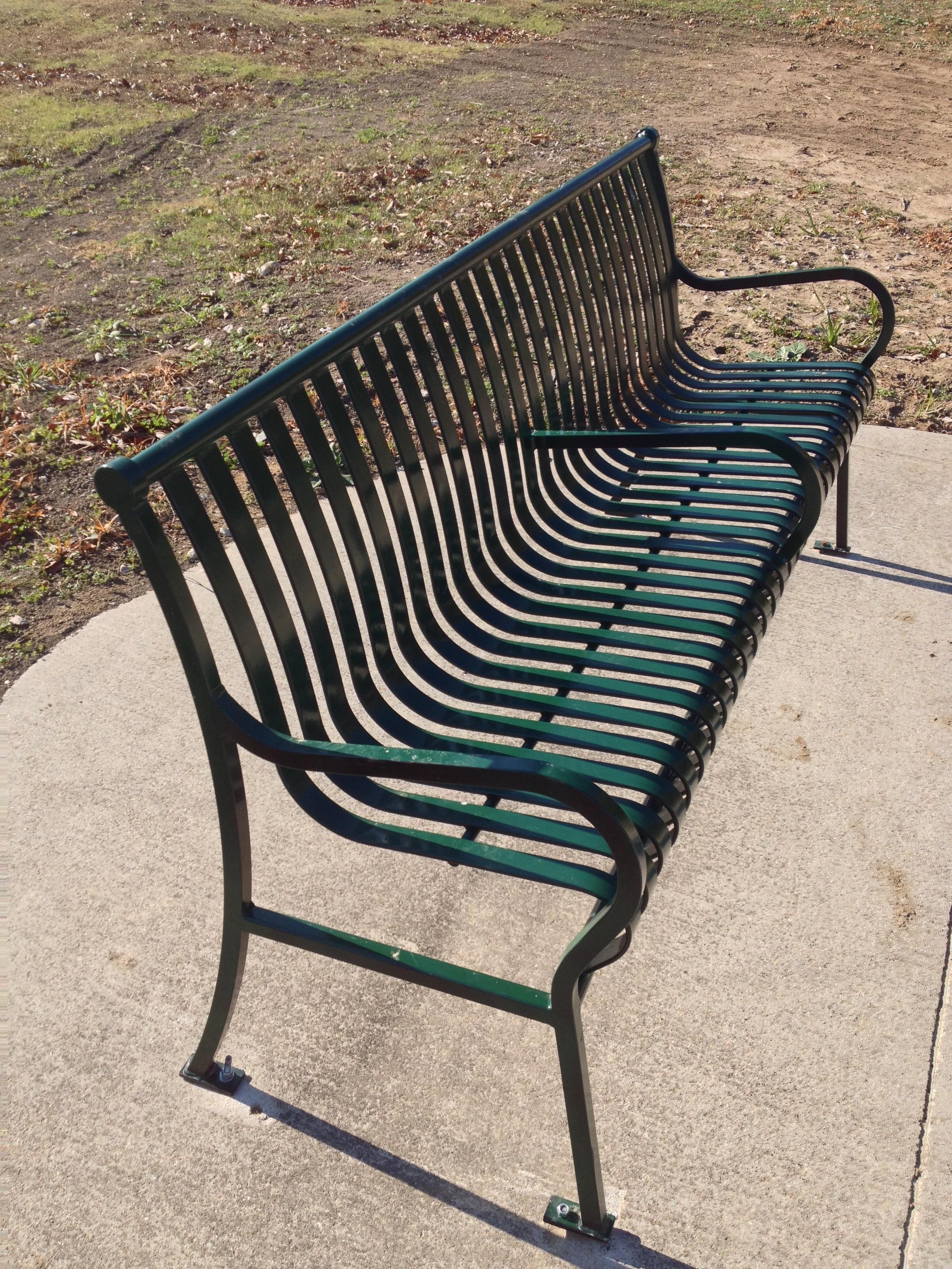 Fotos gratis : mesa, banco, silla, sentado, Banco del parque, mimbre ...