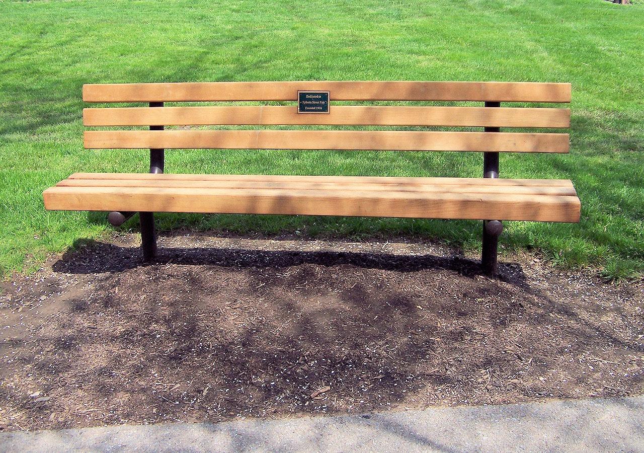 Fotos gratis : mesa, banco, asiento, parque, al aire libre, de ...