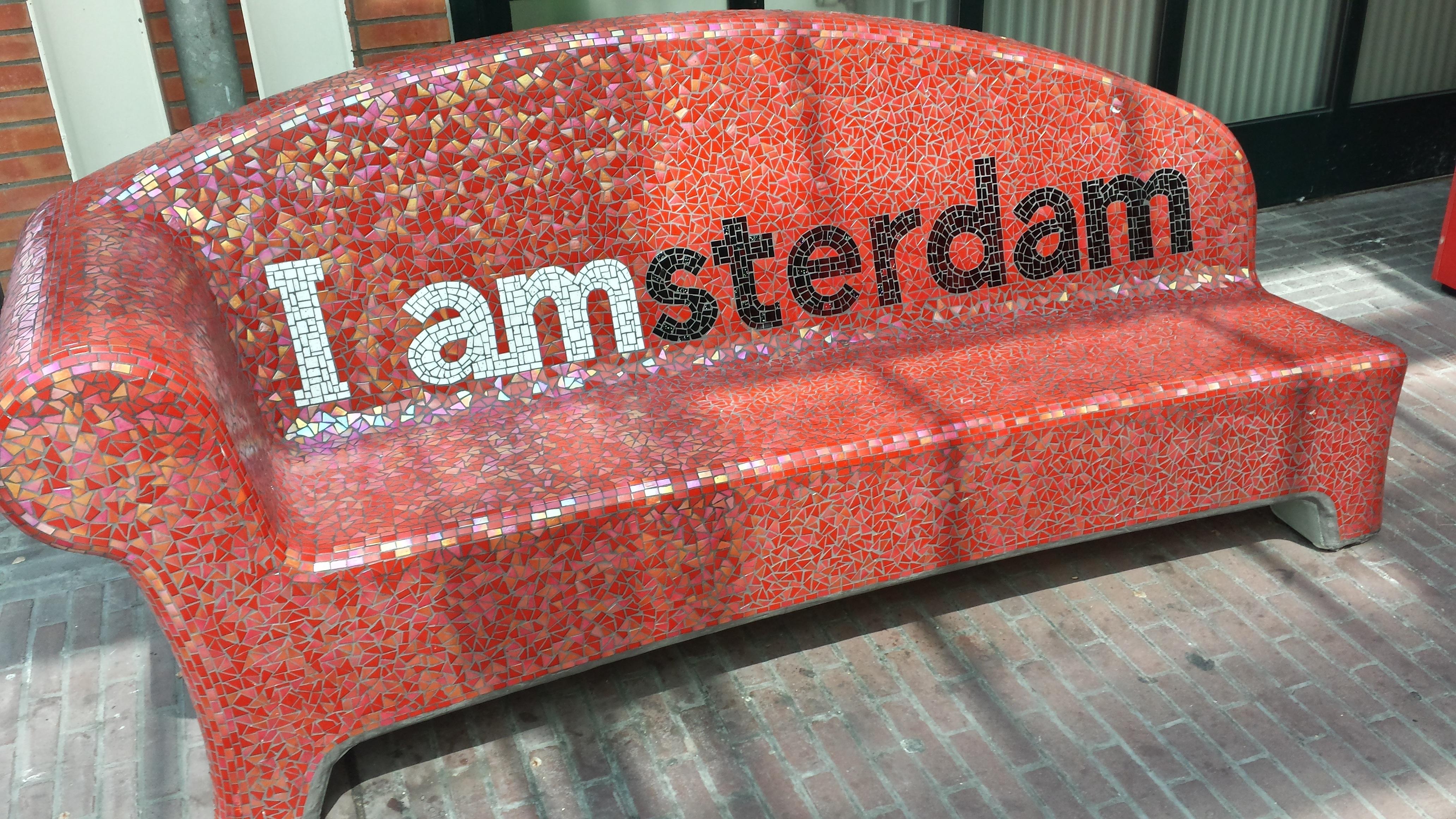 jalan furniture. Meja Bangku Jalan Kursi Merah Mebel Dipan Belanda Amsterdam I Eksterior Otomotif Furniture