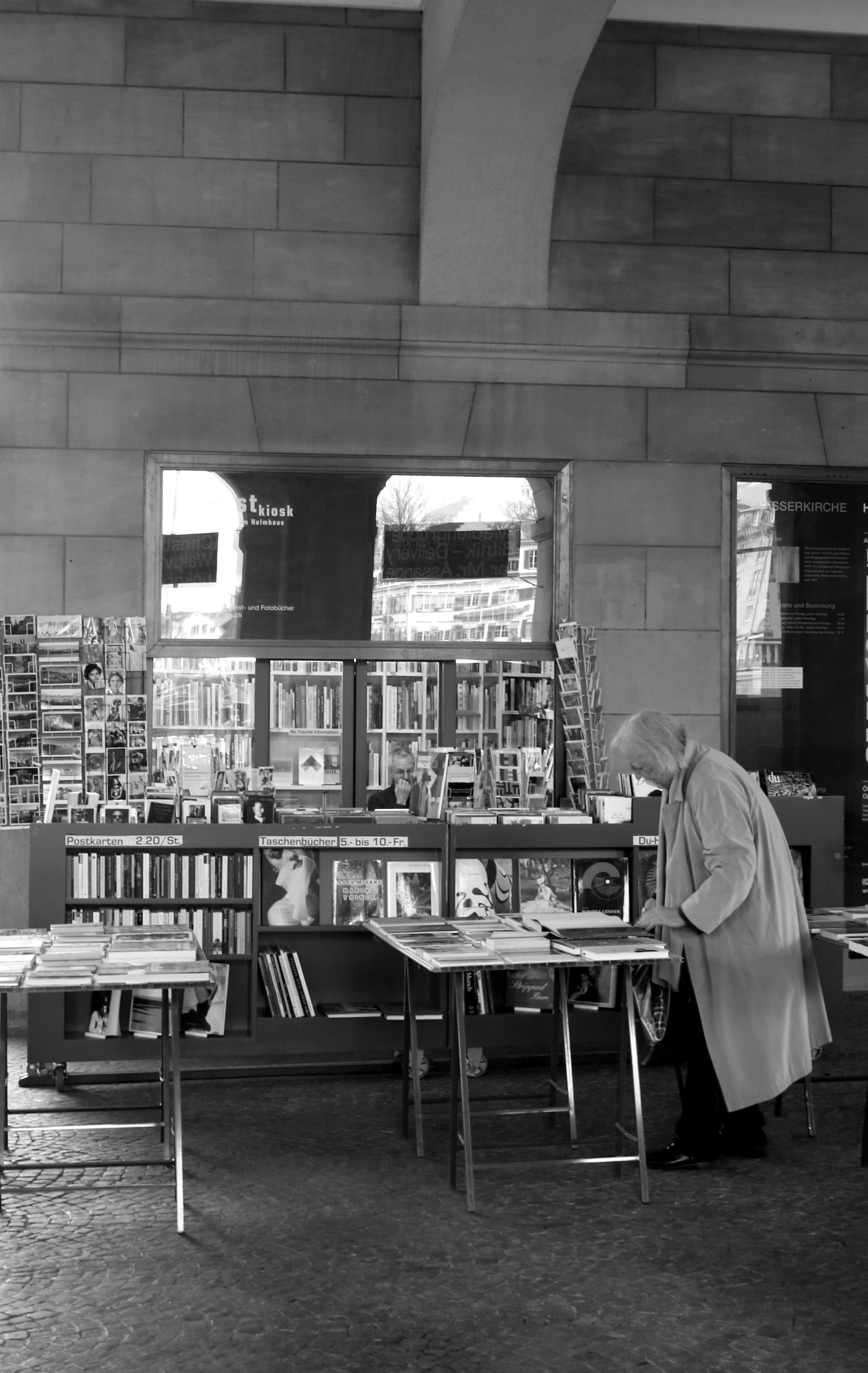 Kostenlose Foto Tabelle Schwarz Und Weiß Die Architektur Haus