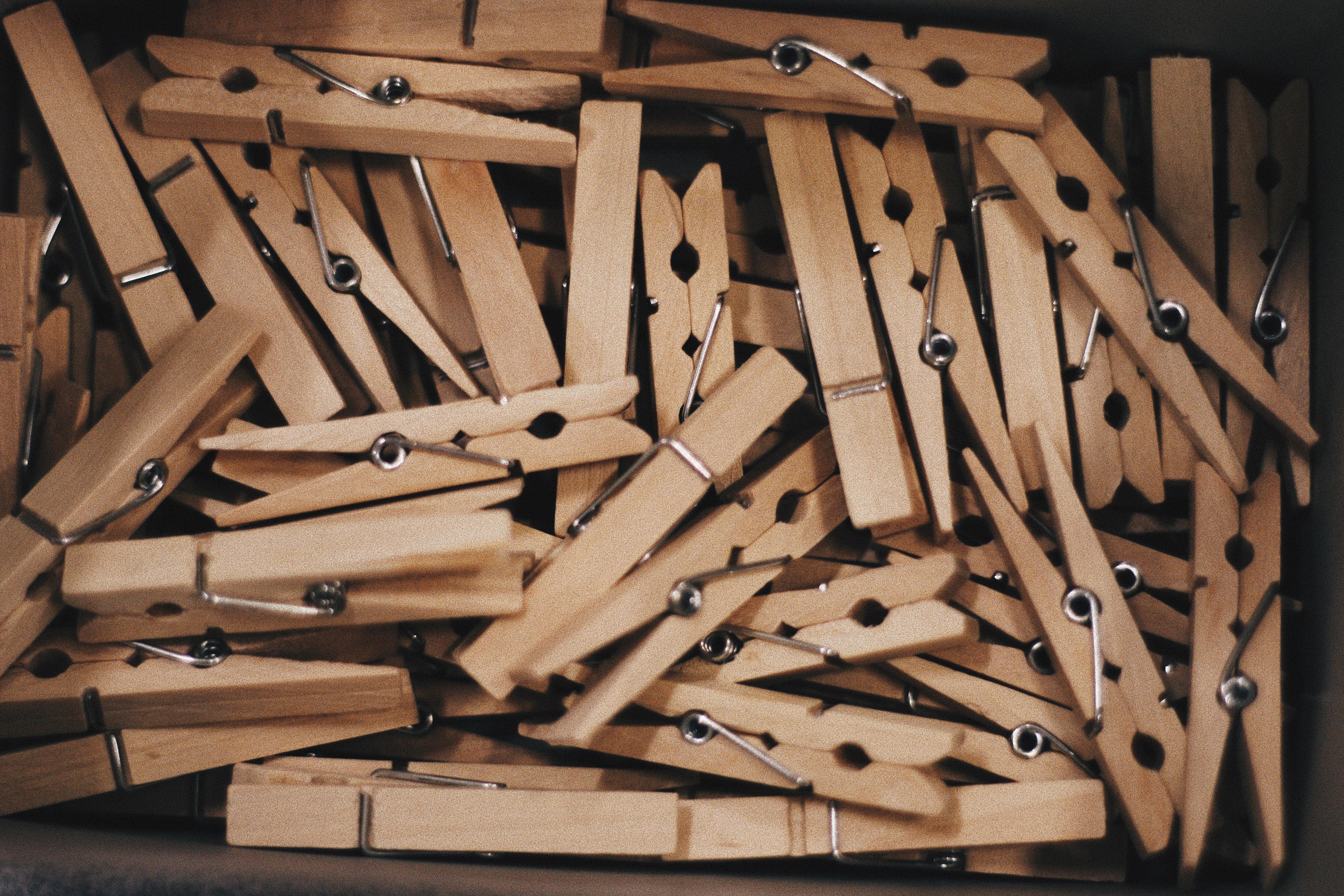 Holz Stehlen kostenlose foto tabelle verwischen holz stehlen ausrüstung
