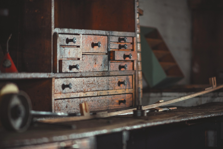 kostenlose foto tabelle verwischen holz jahrgang fahrzeug dunkelheit nahansicht rostig. Black Bedroom Furniture Sets. Home Design Ideas