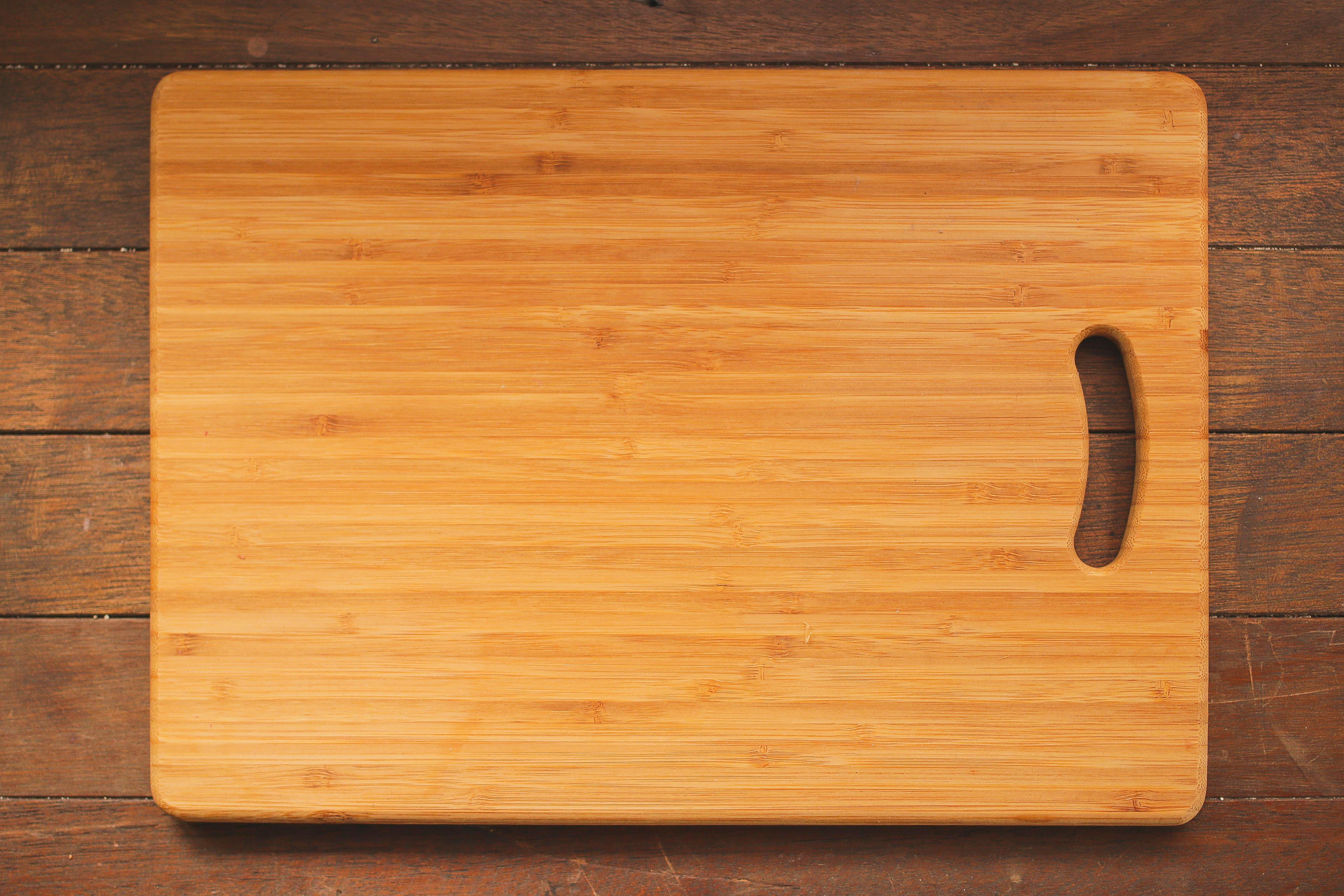 kostenlose foto tabelle tafel holz stock werkzeug rustikal lebensmittel nat rlich. Black Bedroom Furniture Sets. Home Design Ideas