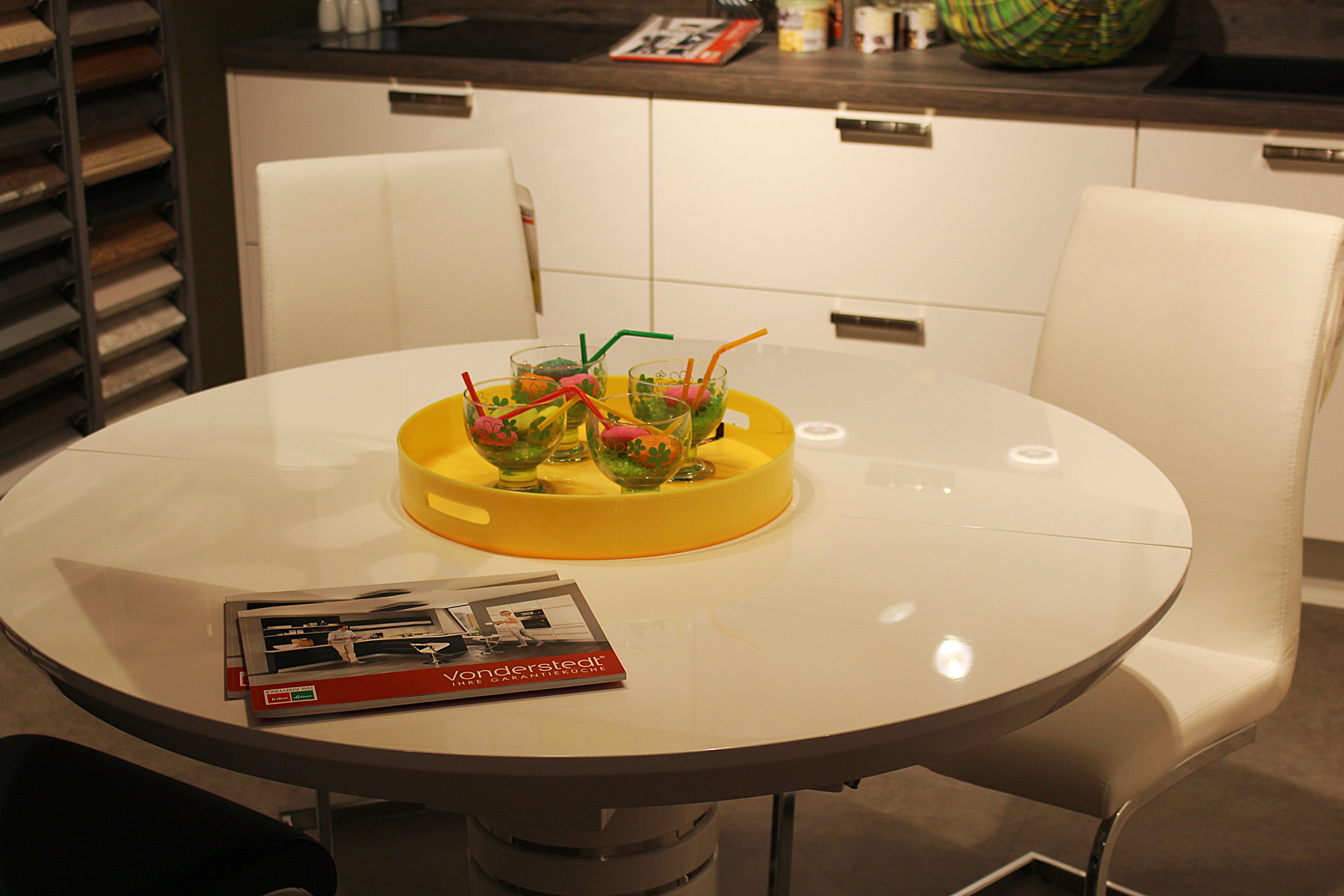 Fotos gratis : mesa, barco, casa, decoración, vehículo, yate, cocina ...
