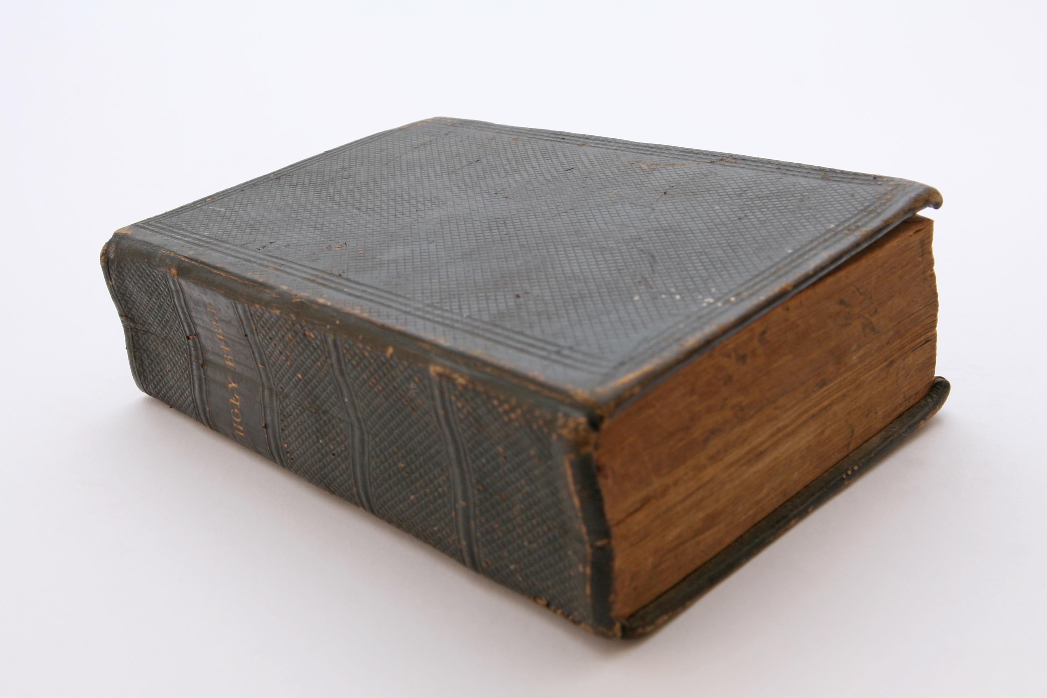 Fotos Gratis Mesa Libro Ligero Madera Antiguo Cielo  # Muebles Bautista