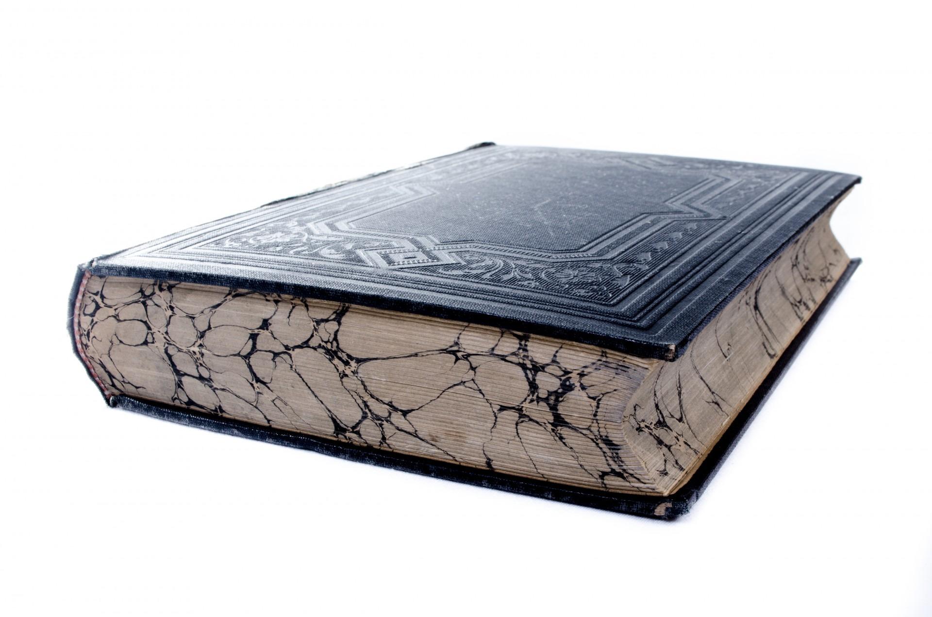 Fotos gratis : mesa, libro, leer, madera, antiguo, textura, marrón ...
