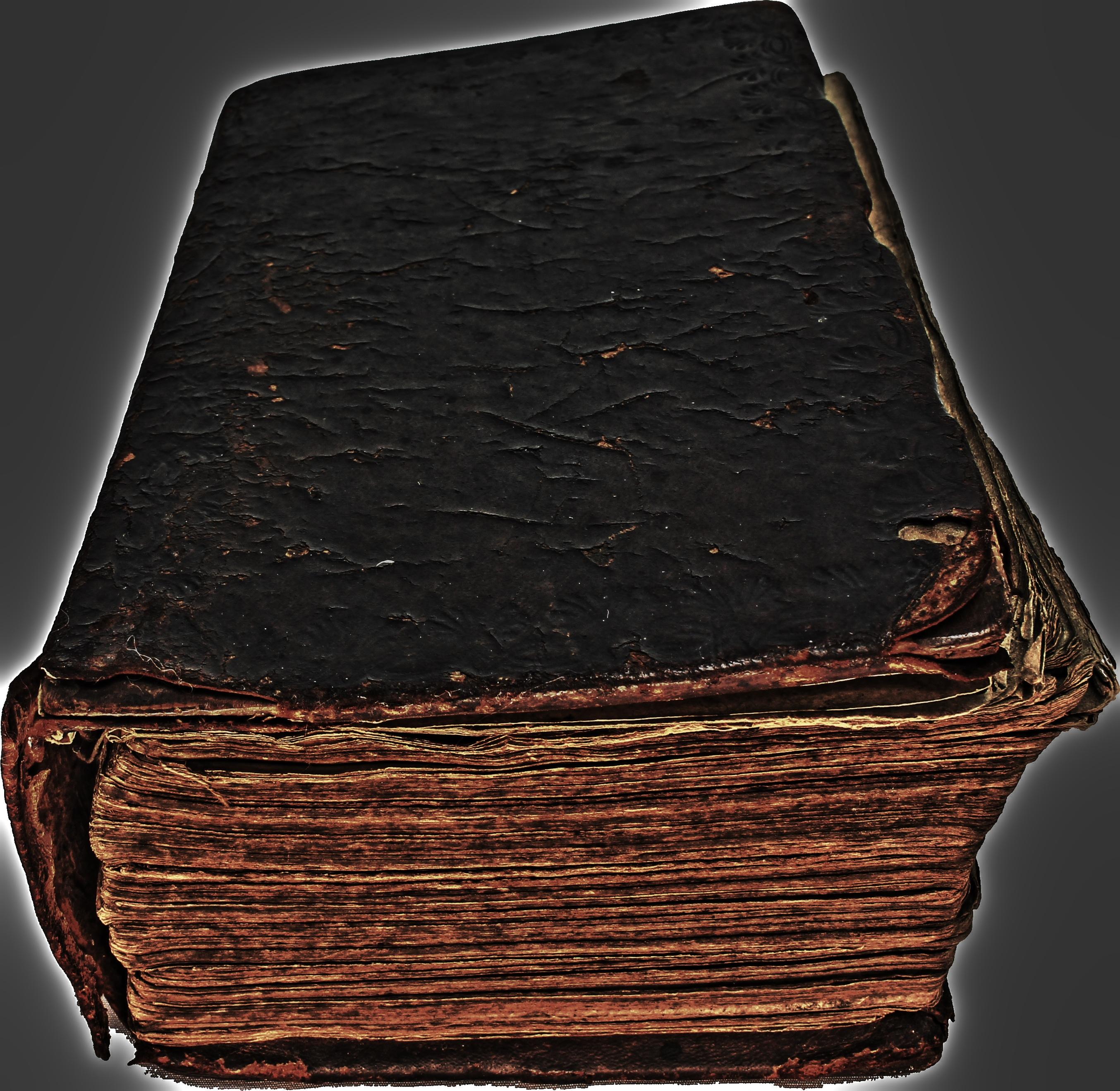 картинка древней библии карту