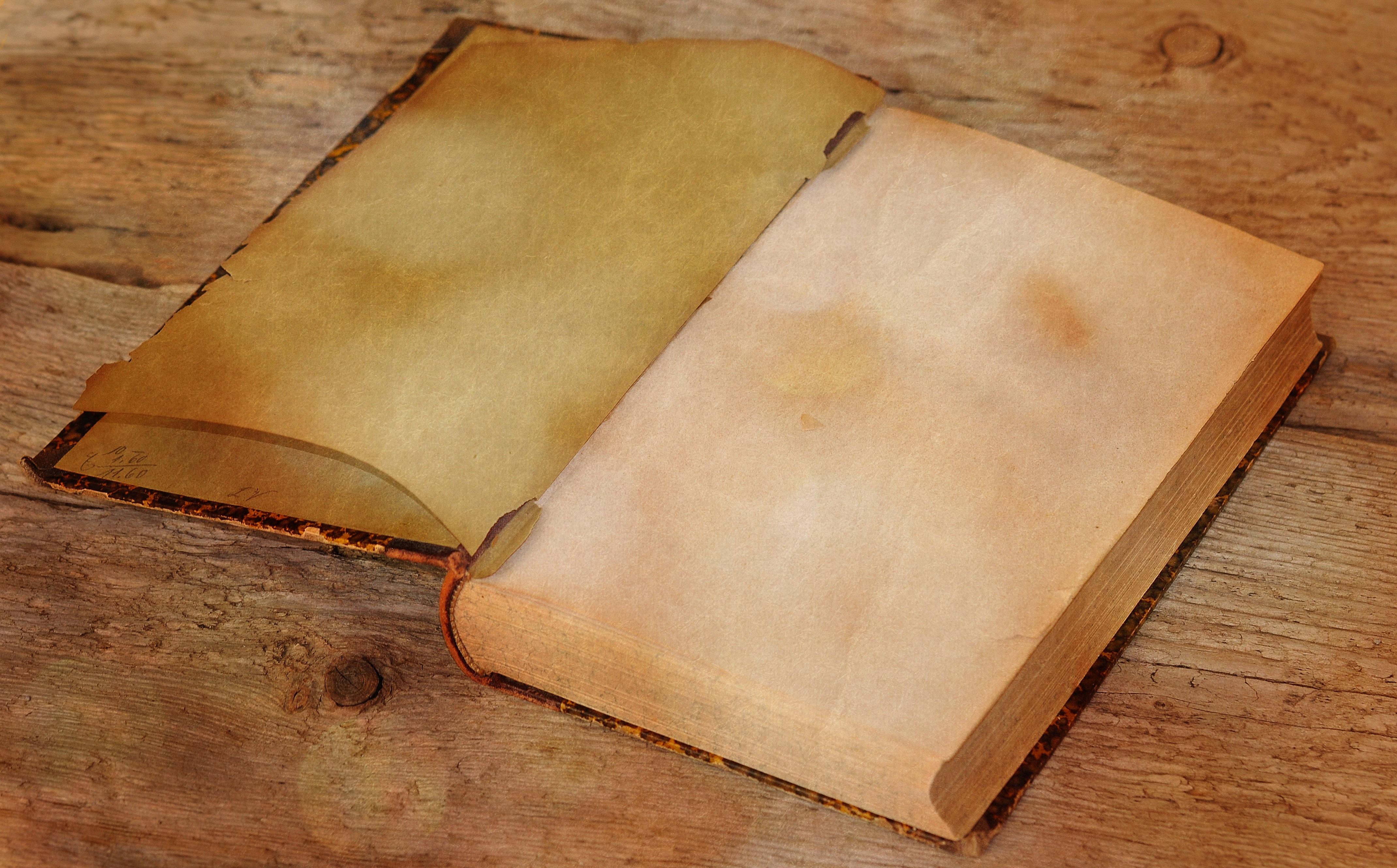 Top Free Images : book, wood, antique, floor, food, furniture, baking  UJ99