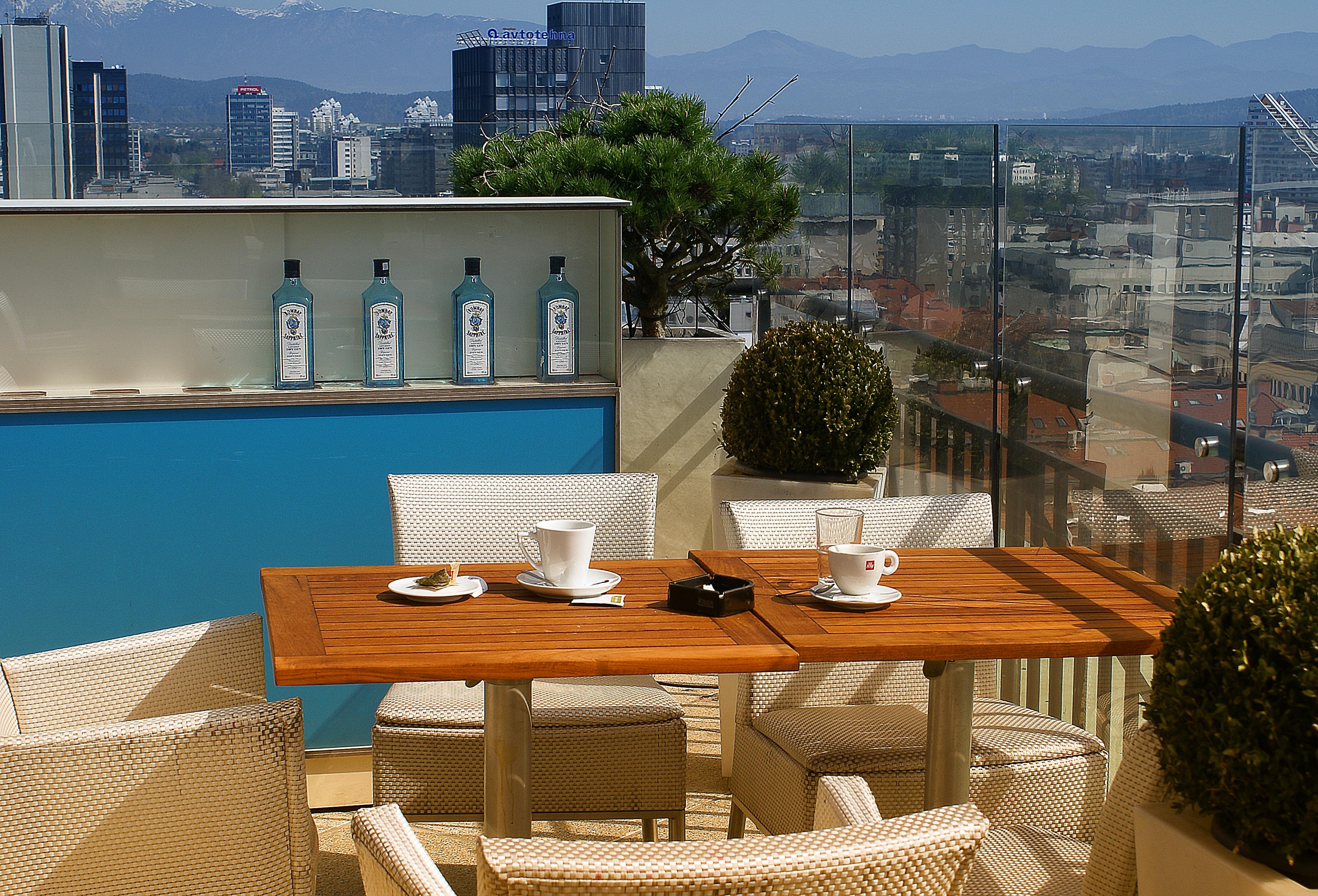 Kostenlose Foto Tabelle Cafe Die Architektur Villa