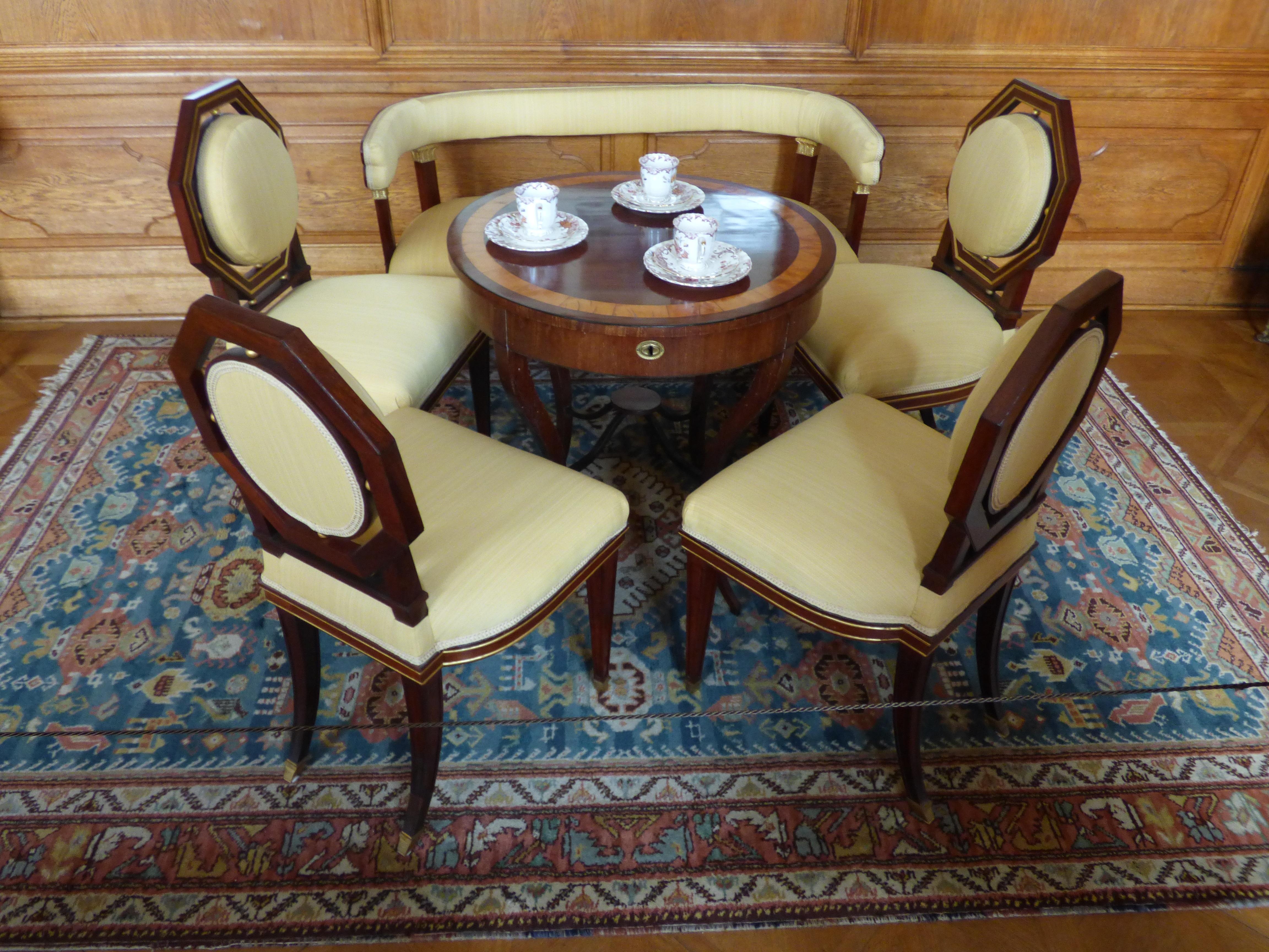 Peachy Free Images Table Cafe Coffee Wood Antique Chair Inzonedesignstudio Interior Chair Design Inzonedesignstudiocom