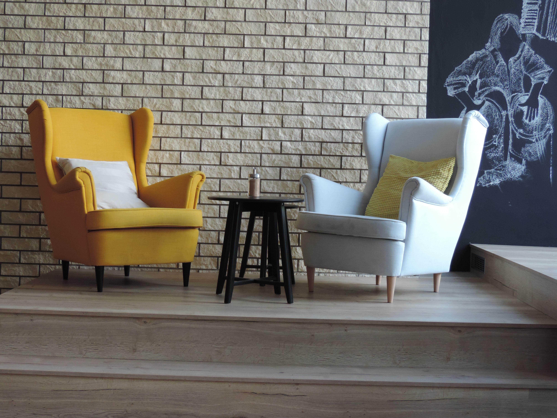 Innenarchitektur wohnzimmer holz  Kostenlose foto : Tabelle, Cafe, Holz, Sessel, Stock, Innere ...
