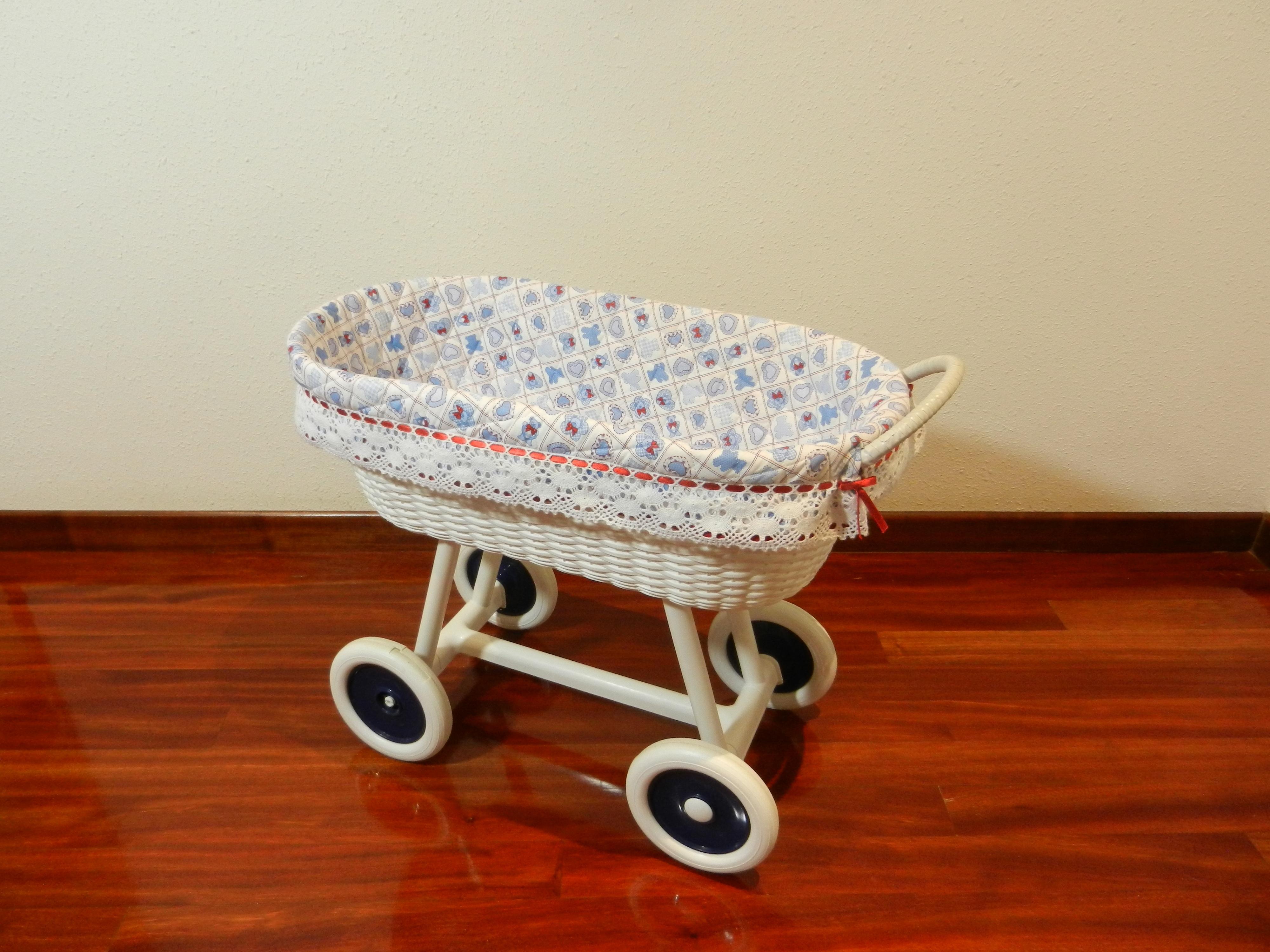 mesa carro silla vehculo mueble juguete producto cama cochecito de beb moiss carro de la mueca