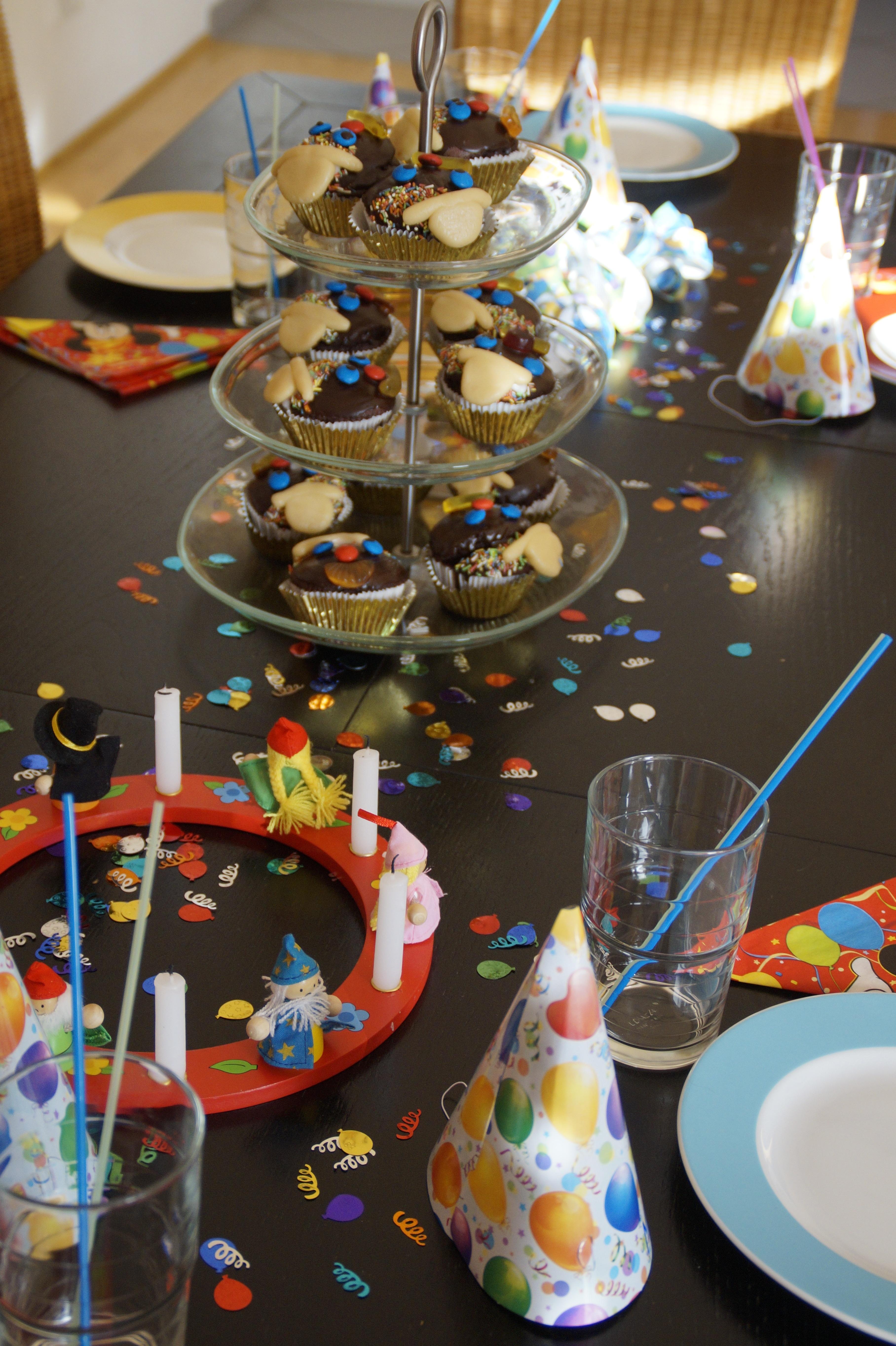 Kostenlose Foto Tabelle Feier Dekoration Mahlzeit Lebensmittel