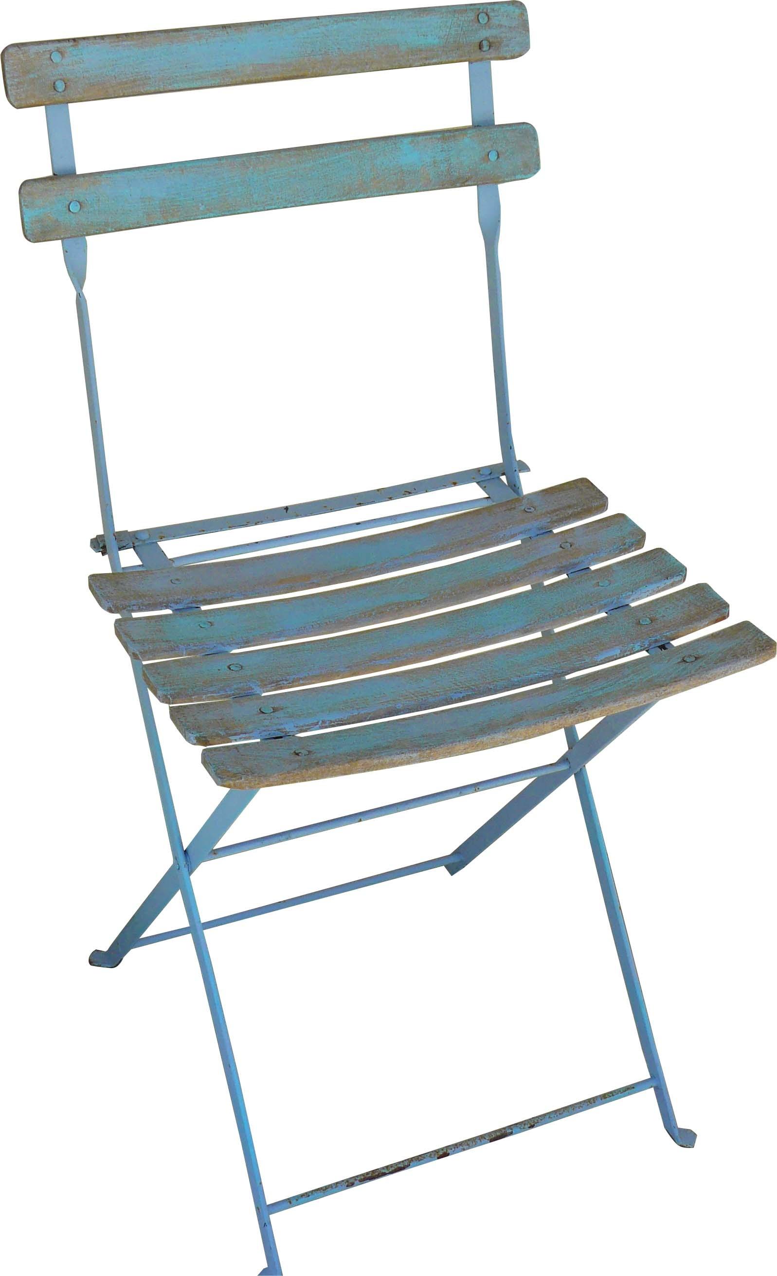 Avanceret Gratis billeder : tabel, stol, blå, møbel, produkt, seng, jern RM53