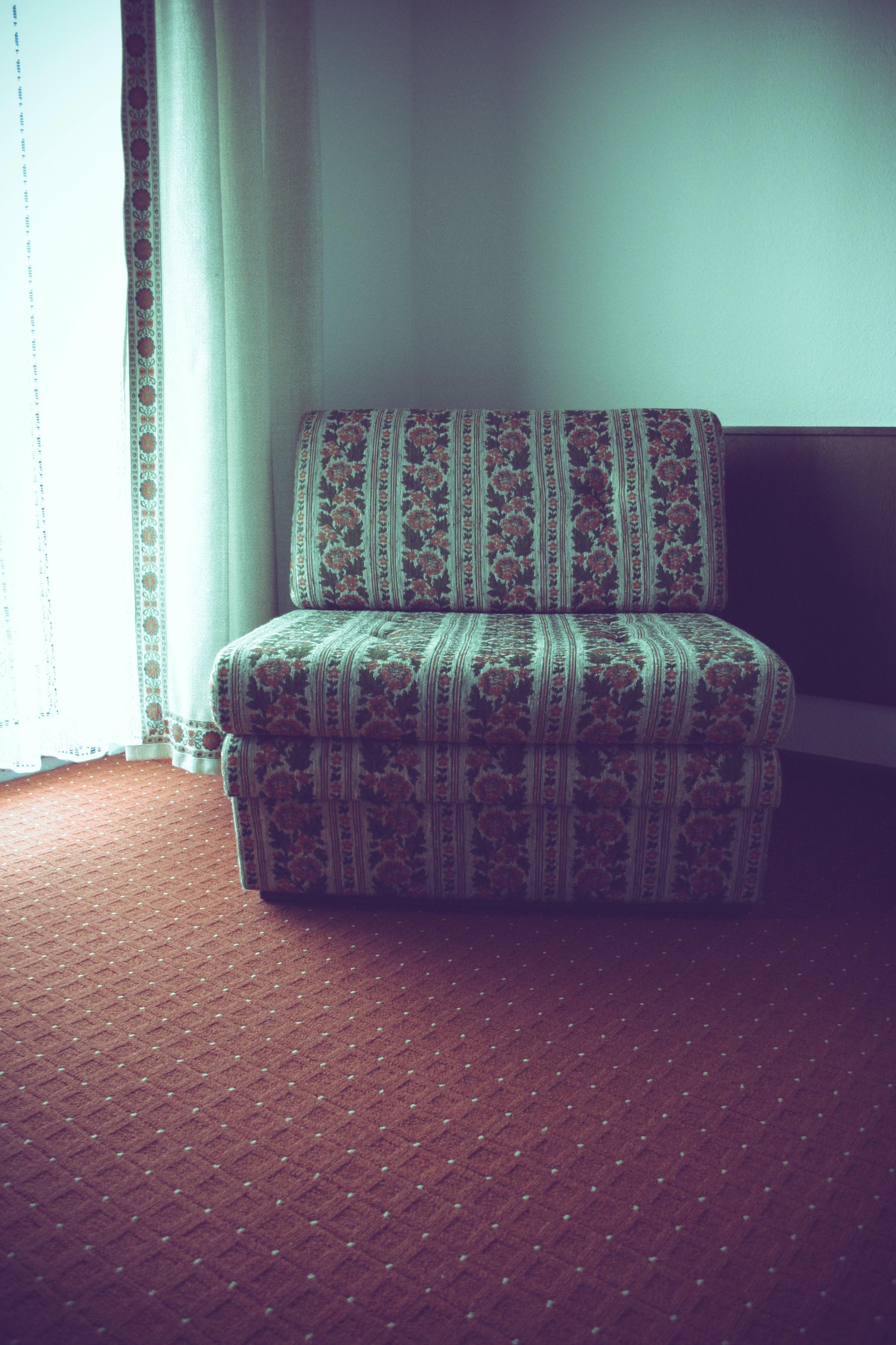 Images Gratuites Table Chaise Sol Vert Couleur Bleu Salon  # Salon Meuble En Vert