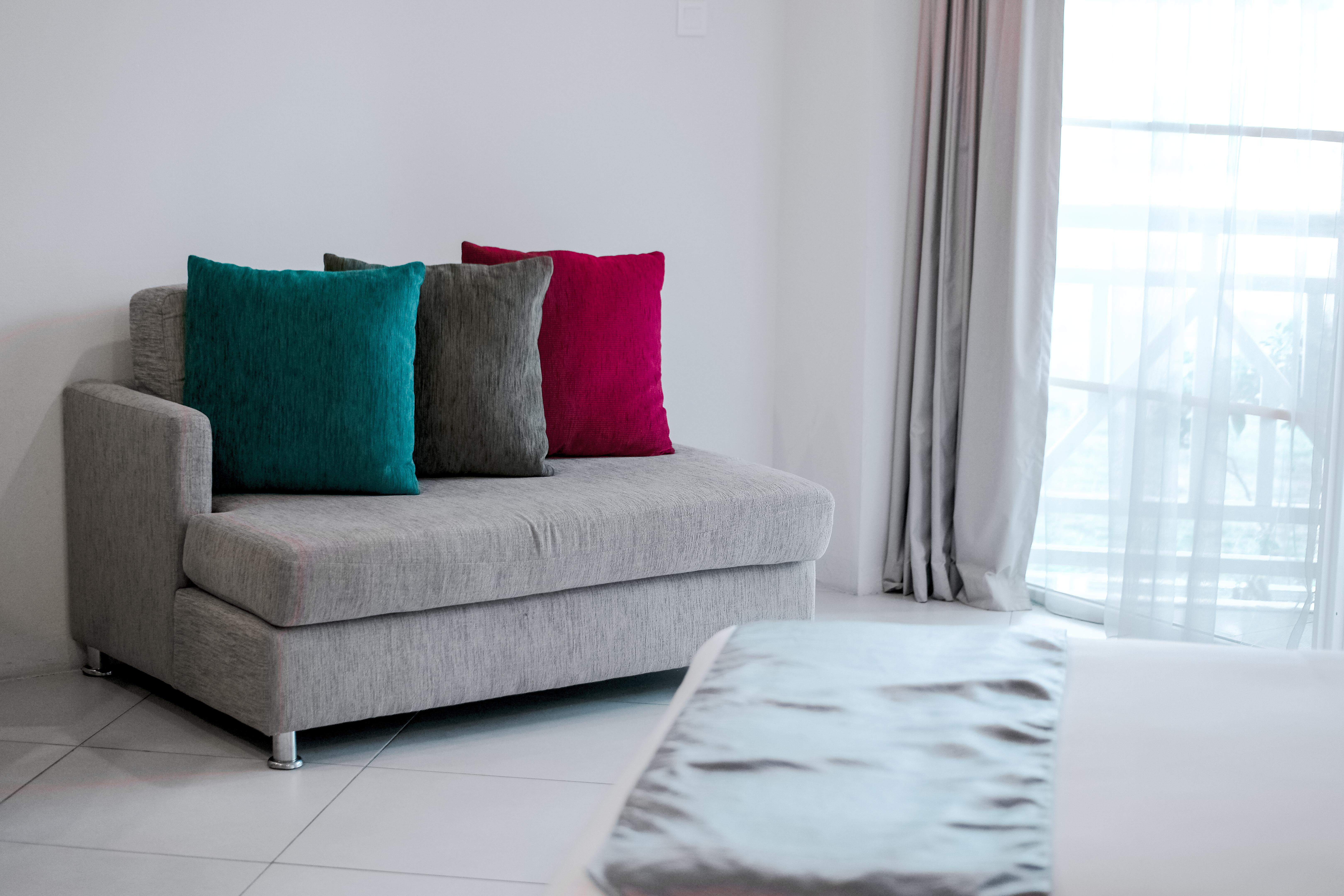 картинки таблица стул окно главная гостиная мебель комната