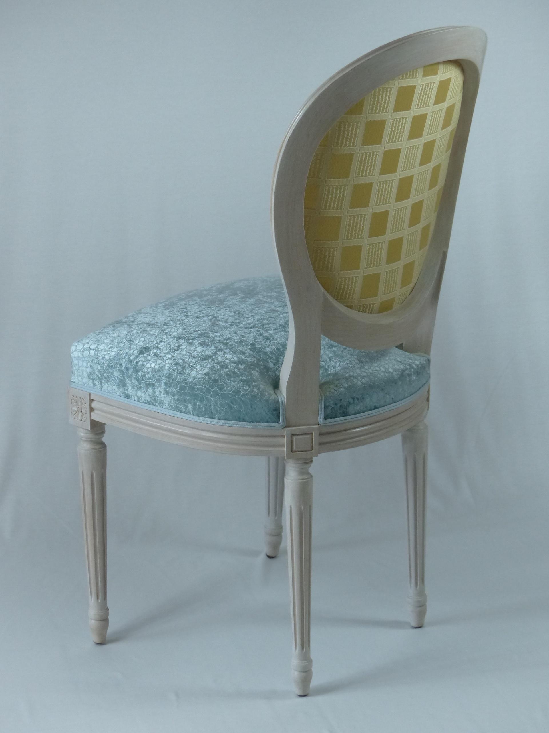 Fotos gratis : mesa, silla, mueble, tela, producto, brazo, medallón ...