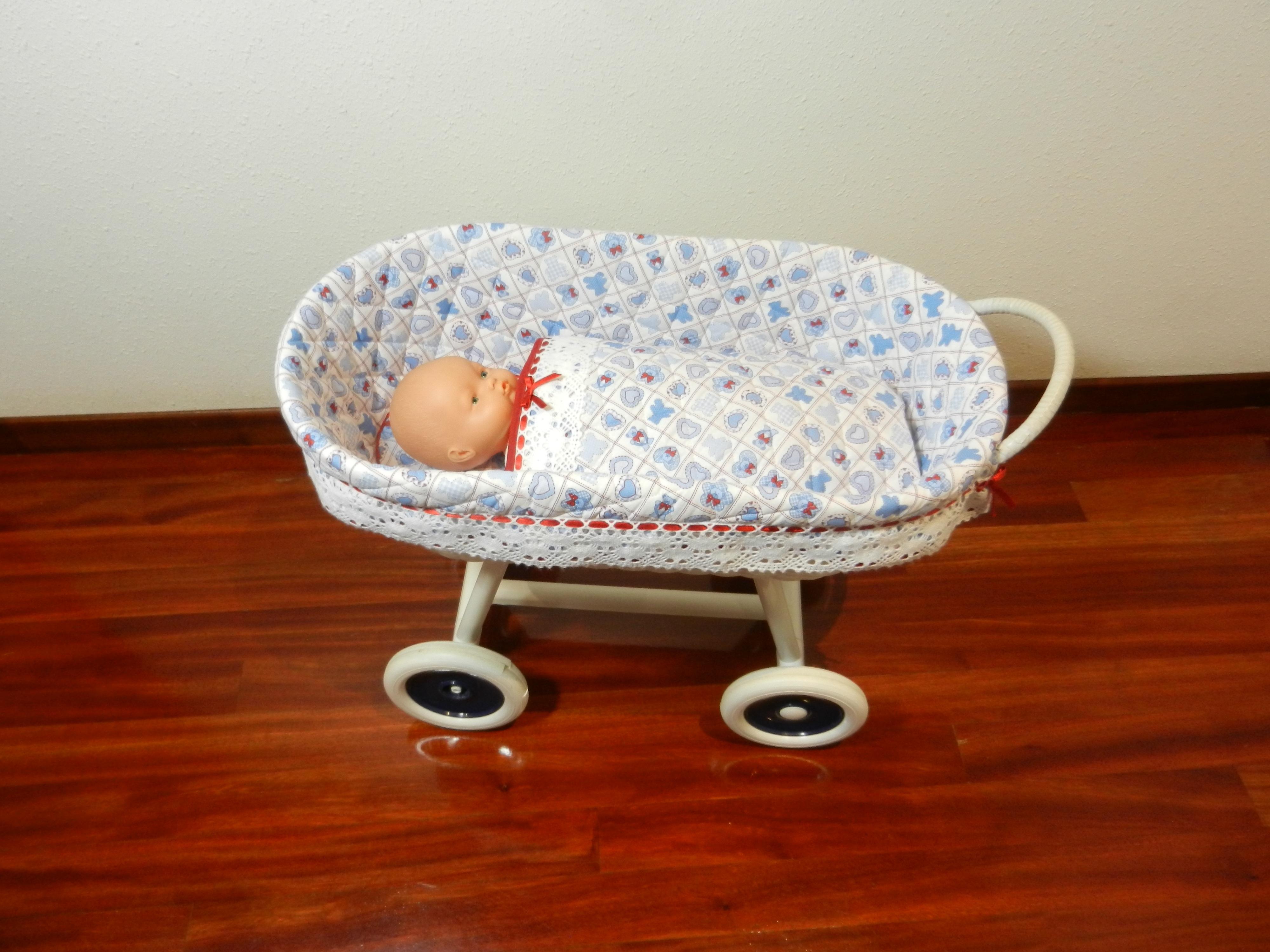 mesa silla mueble juguete material sof producto textil cama monigote de nieve moiss sof de estudio