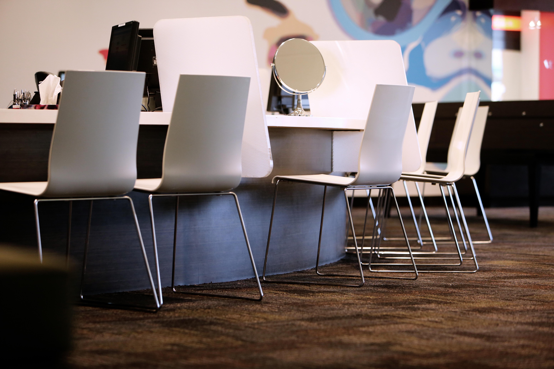 Images gratuites table chaise bureau meubles chambre design