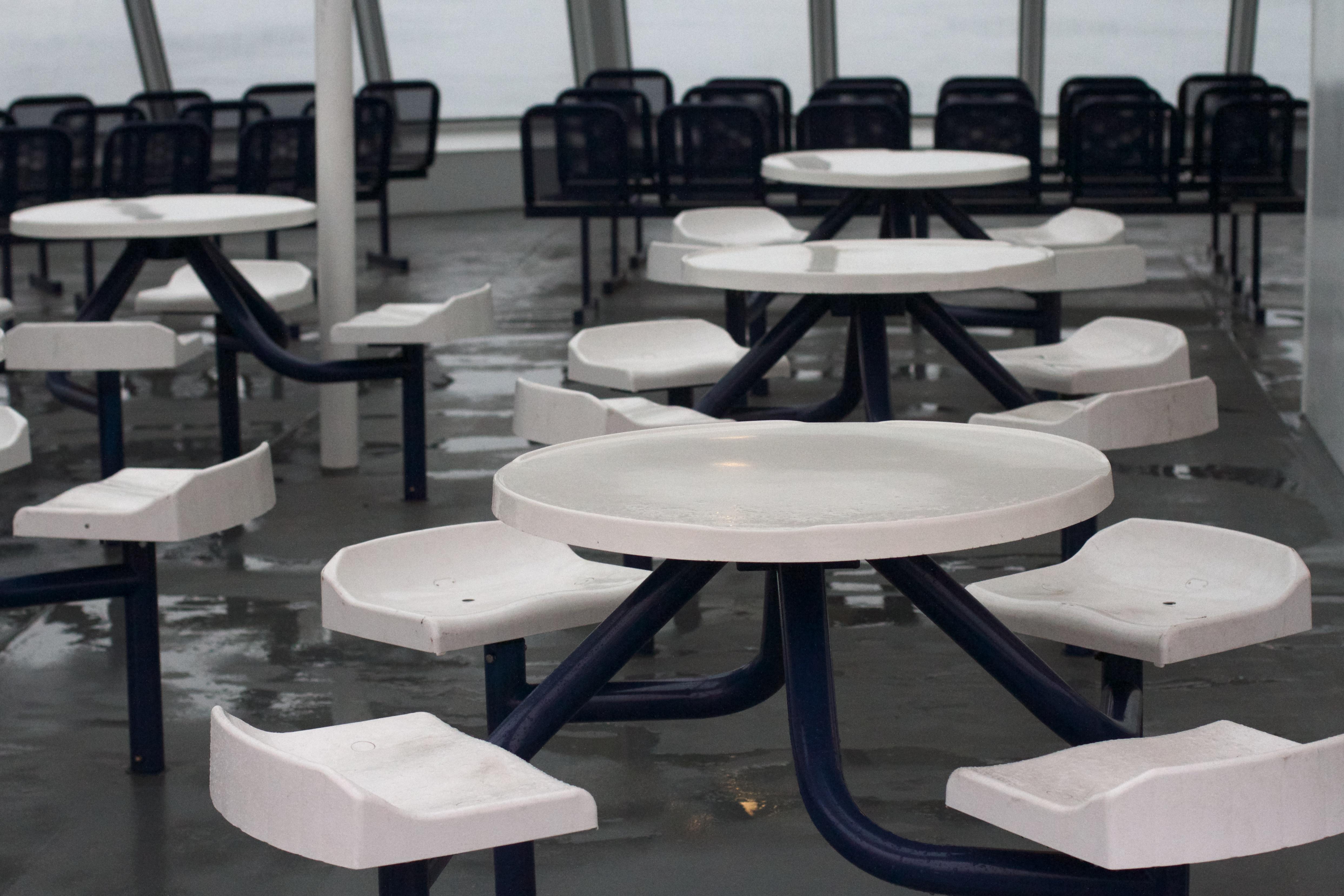 Table Chaise Restaurant Meubles Chambre Design Dinterieur Conception Salle A Manger
