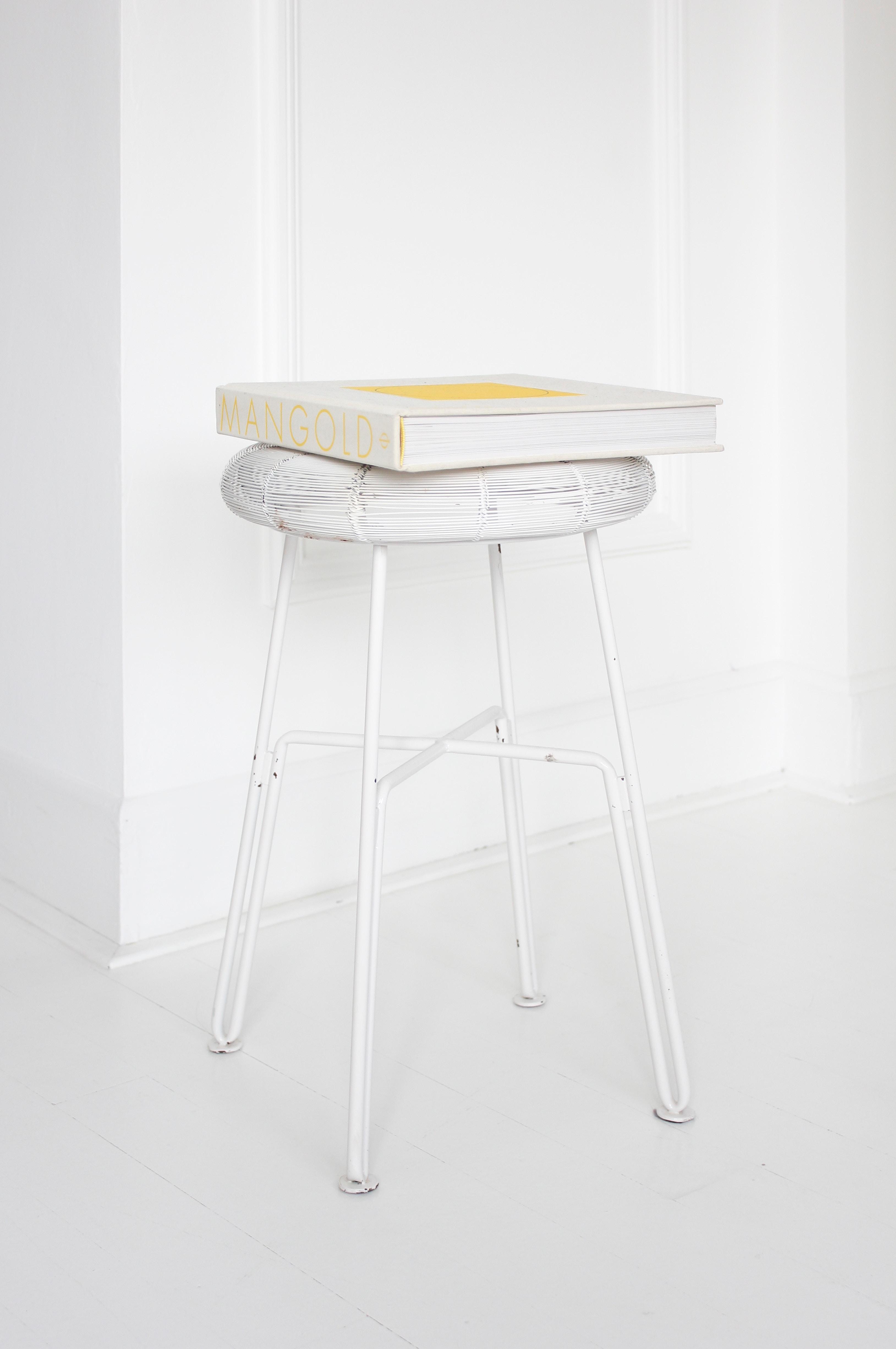 Produktdesign Möbel kostenlose foto tabelle sessel schemel möbel produkt winkel