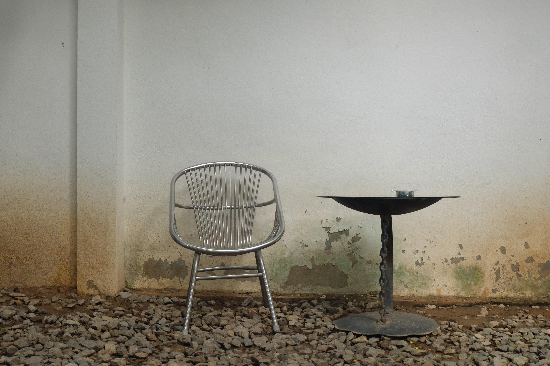 Kostenlose foto : Tabelle, Kaffee, die Architektur, Holz, Weiß, Haus ...