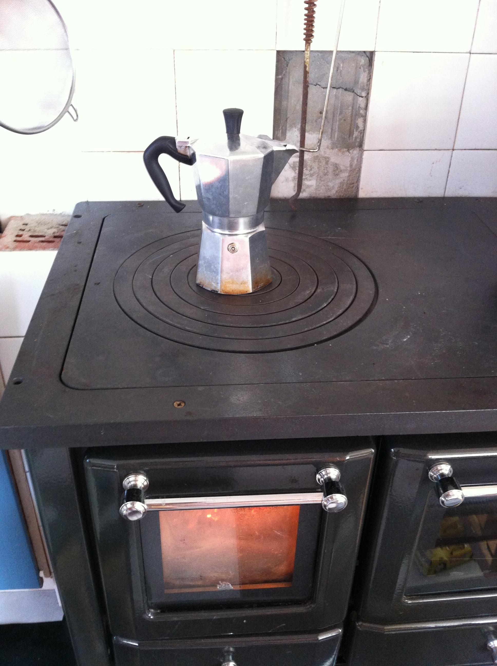 Chimenea de exterior quemador penta de gas para for Garden rooms rocal