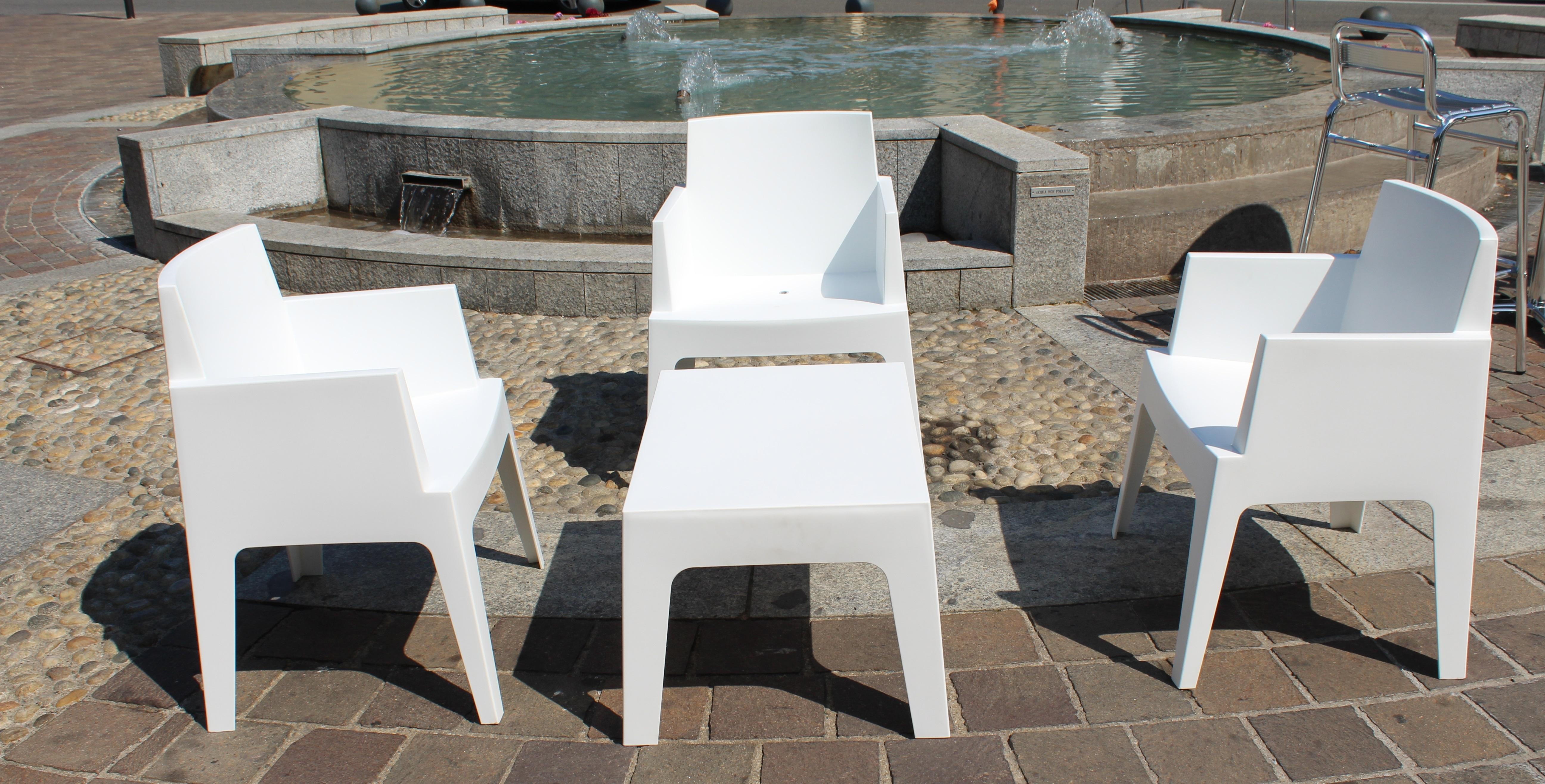 Außergewöhnlich Tabelle Kaffee Holz Sessel Stock Entspannen Sie Sich Möbel Zimmer Material  Kaffetisch Draußen Stühle Entwurf Piazza