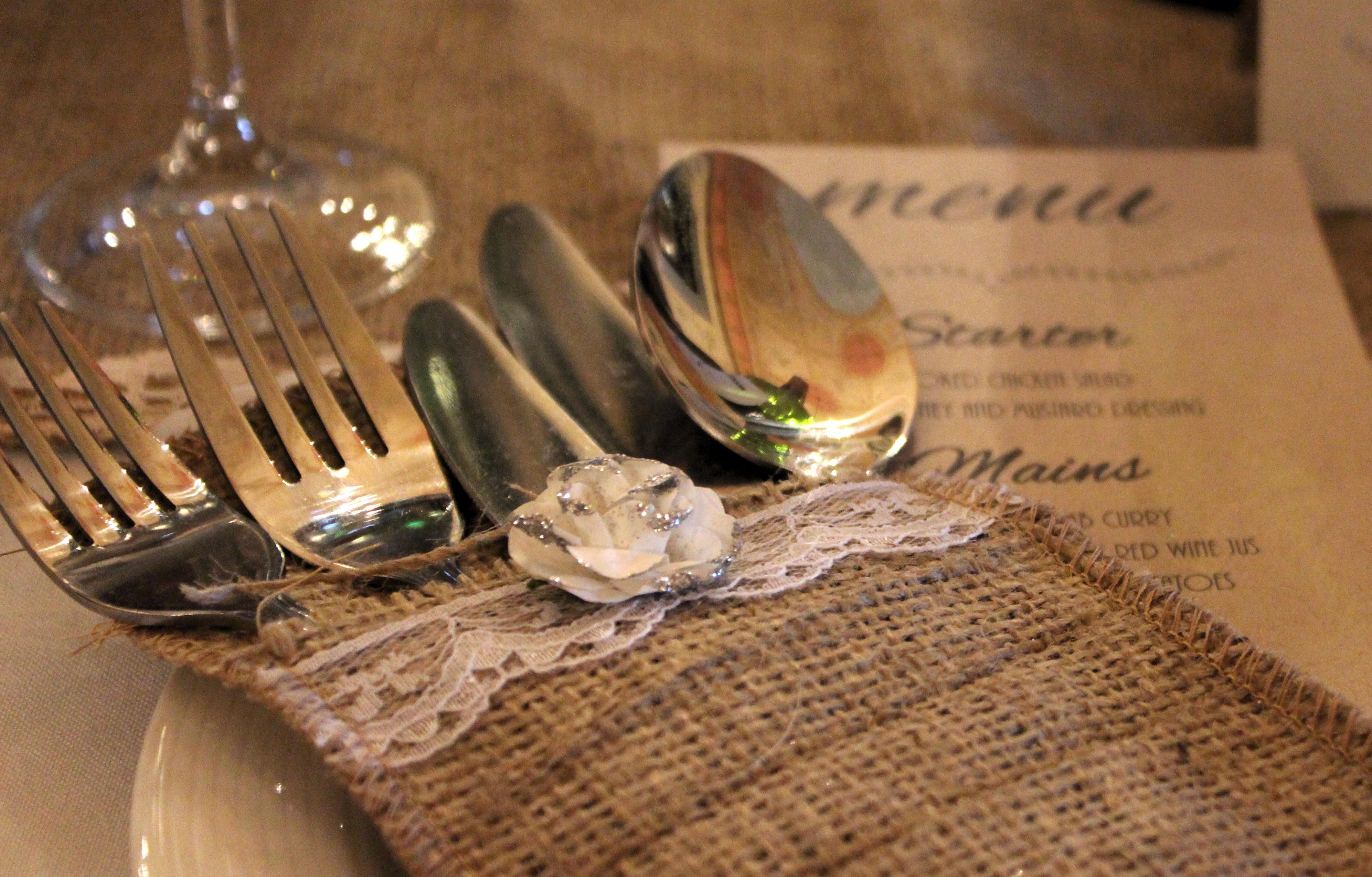 Free Images Board Wine Restaurant Celebration Decoration Meal - Restaurant table cards