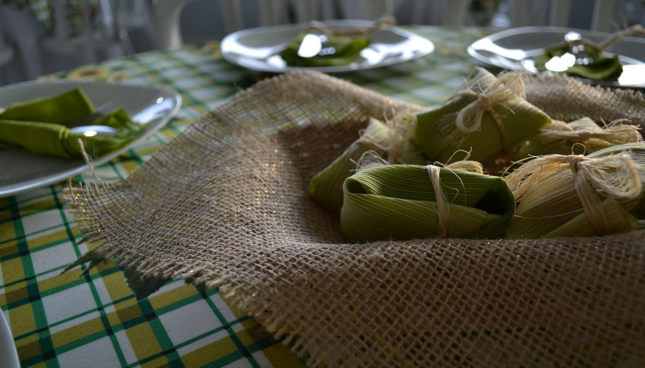 무료 이미지 : 표, 주방용 칼, 식물, 꽃, 식품, 녹색, 생기게 하다 ...