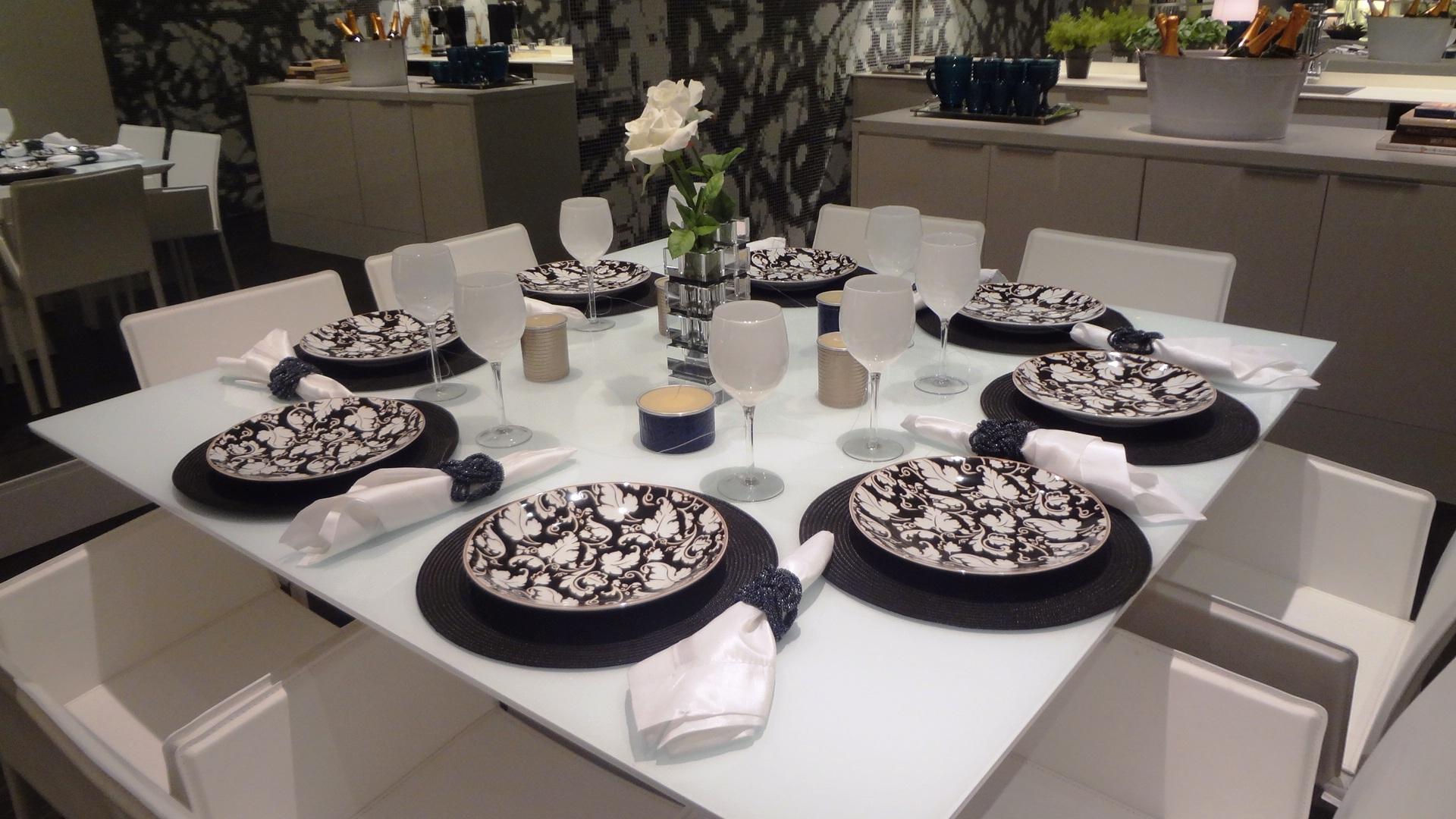 buffet de cuisine ikea