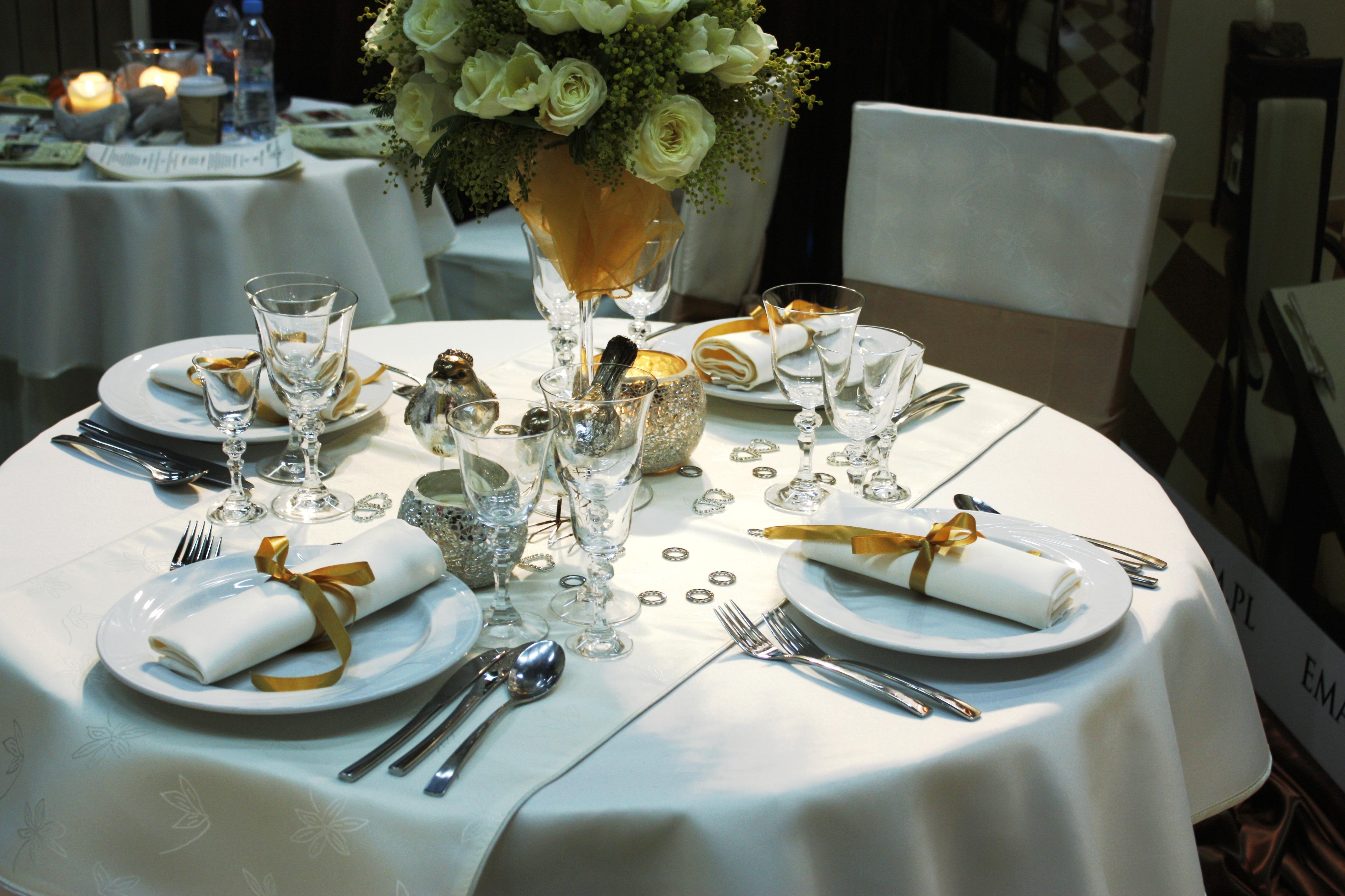 Free Images White Retro Flower Glass Restaurant
