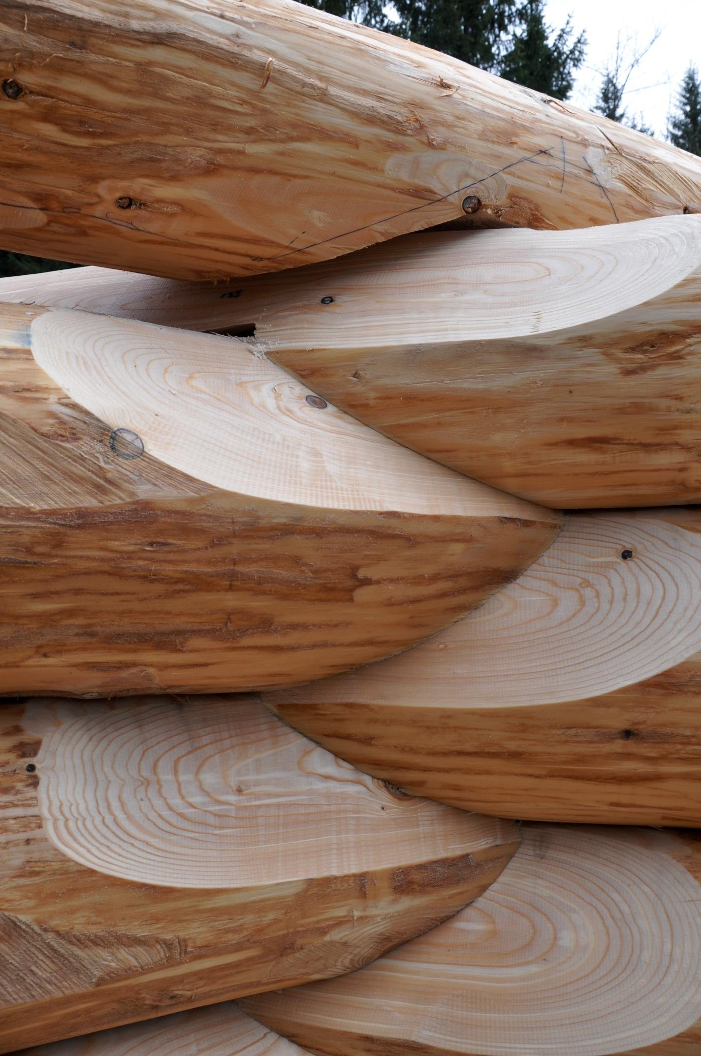 Gratis billeder : tabel, drivtømmer, træ, etage, fremstille, tømmer ...