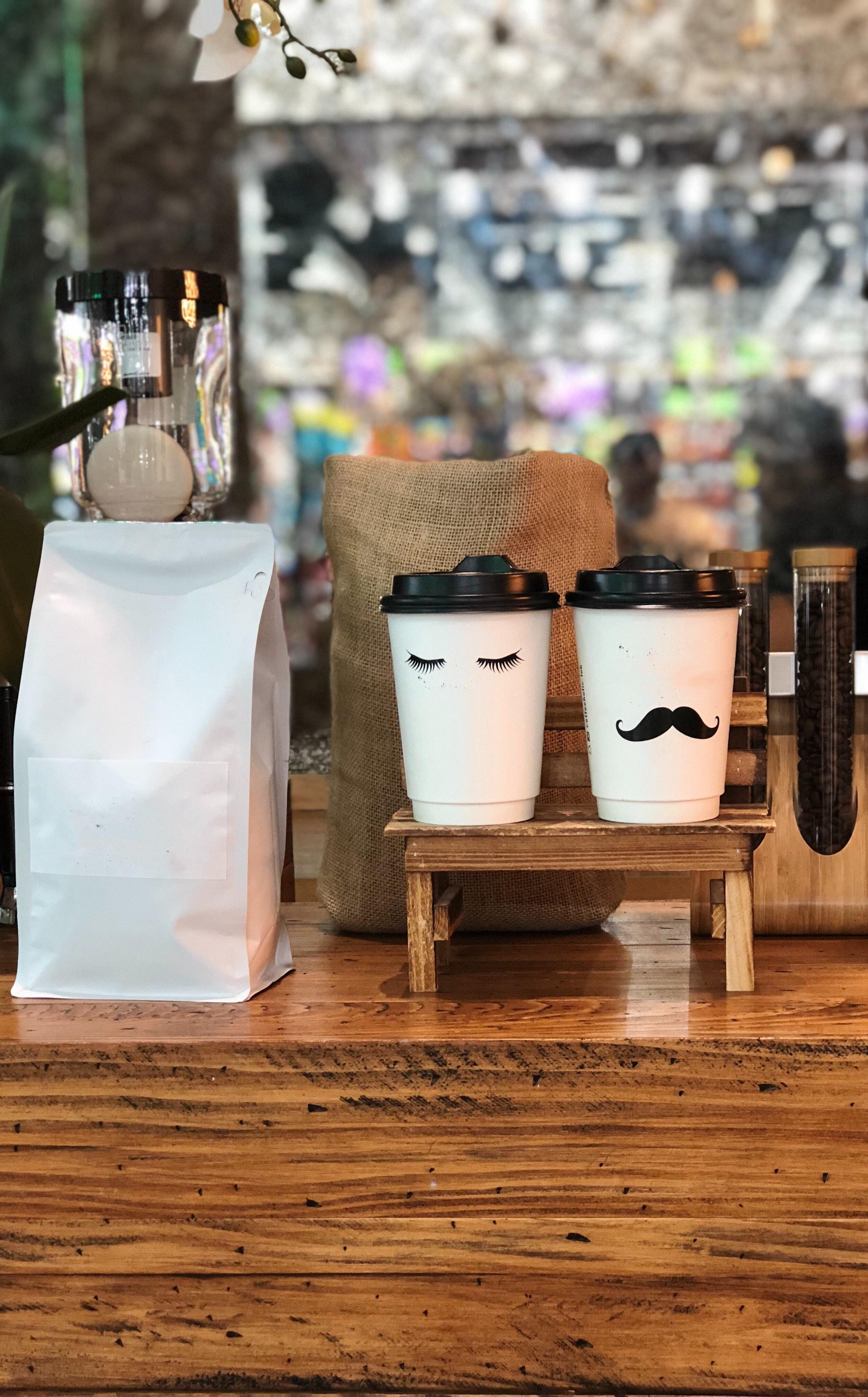 Free table drink coffee cup furniture drinkware